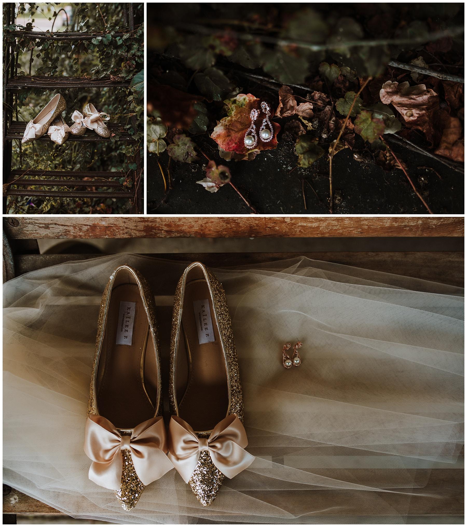 ART 634 Wedding Jackson MI-001
