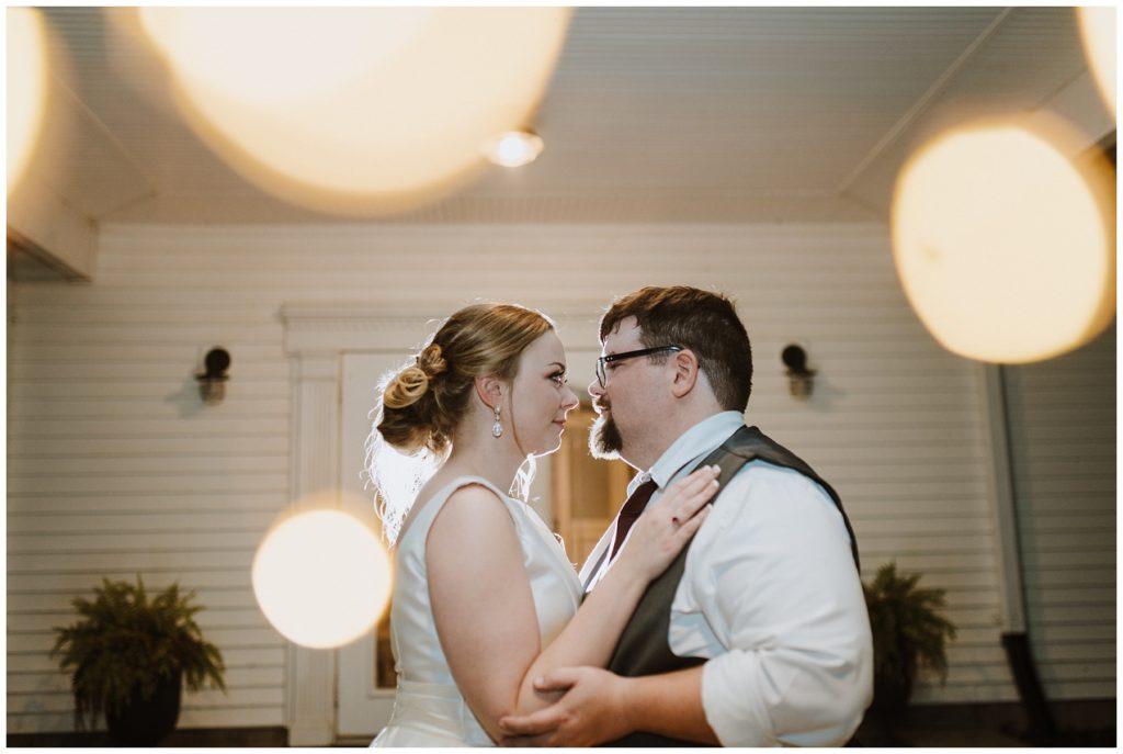 Graham Banquet Center Wedding Photographer_0078