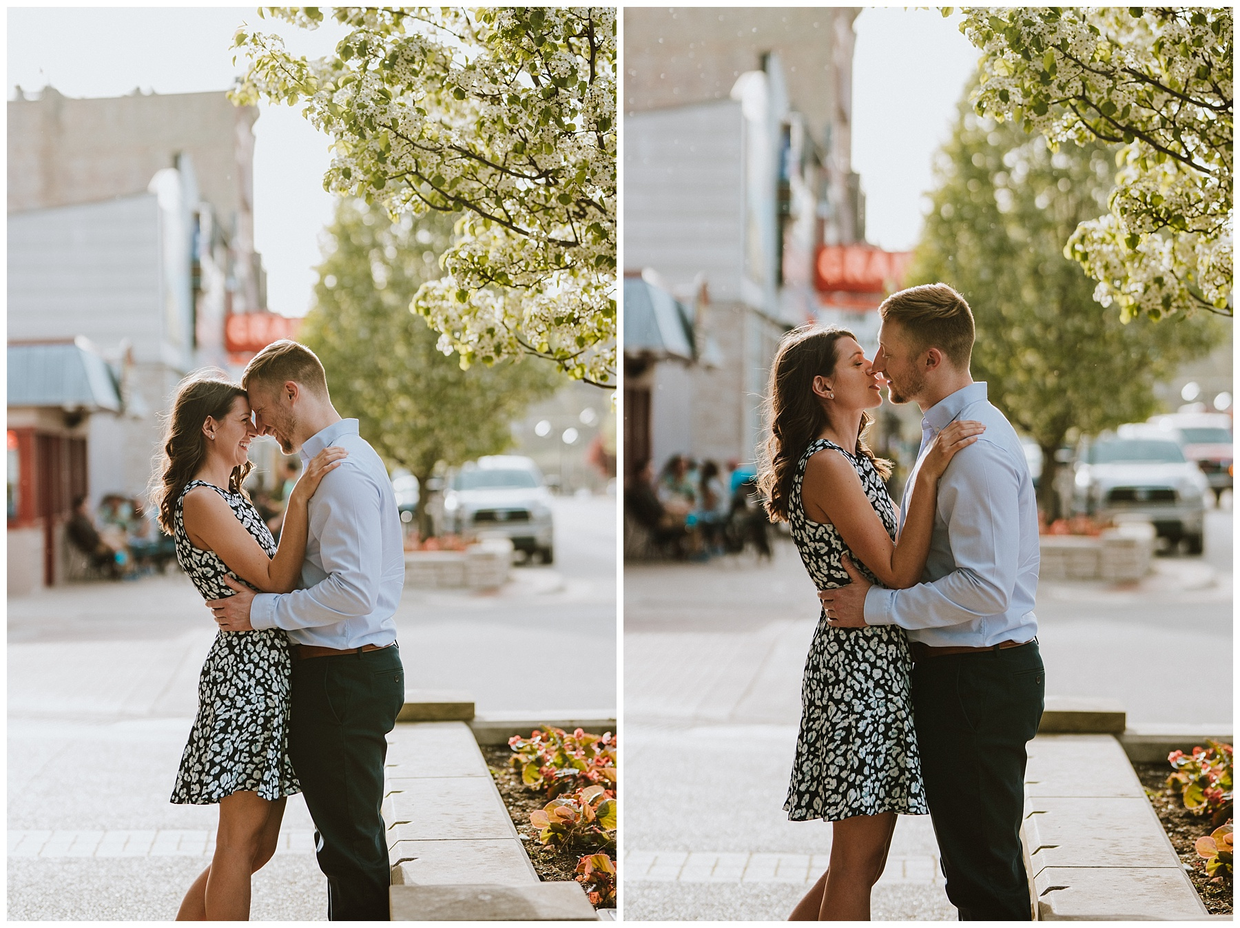 Grand Haven Engagement Session-10.JPG