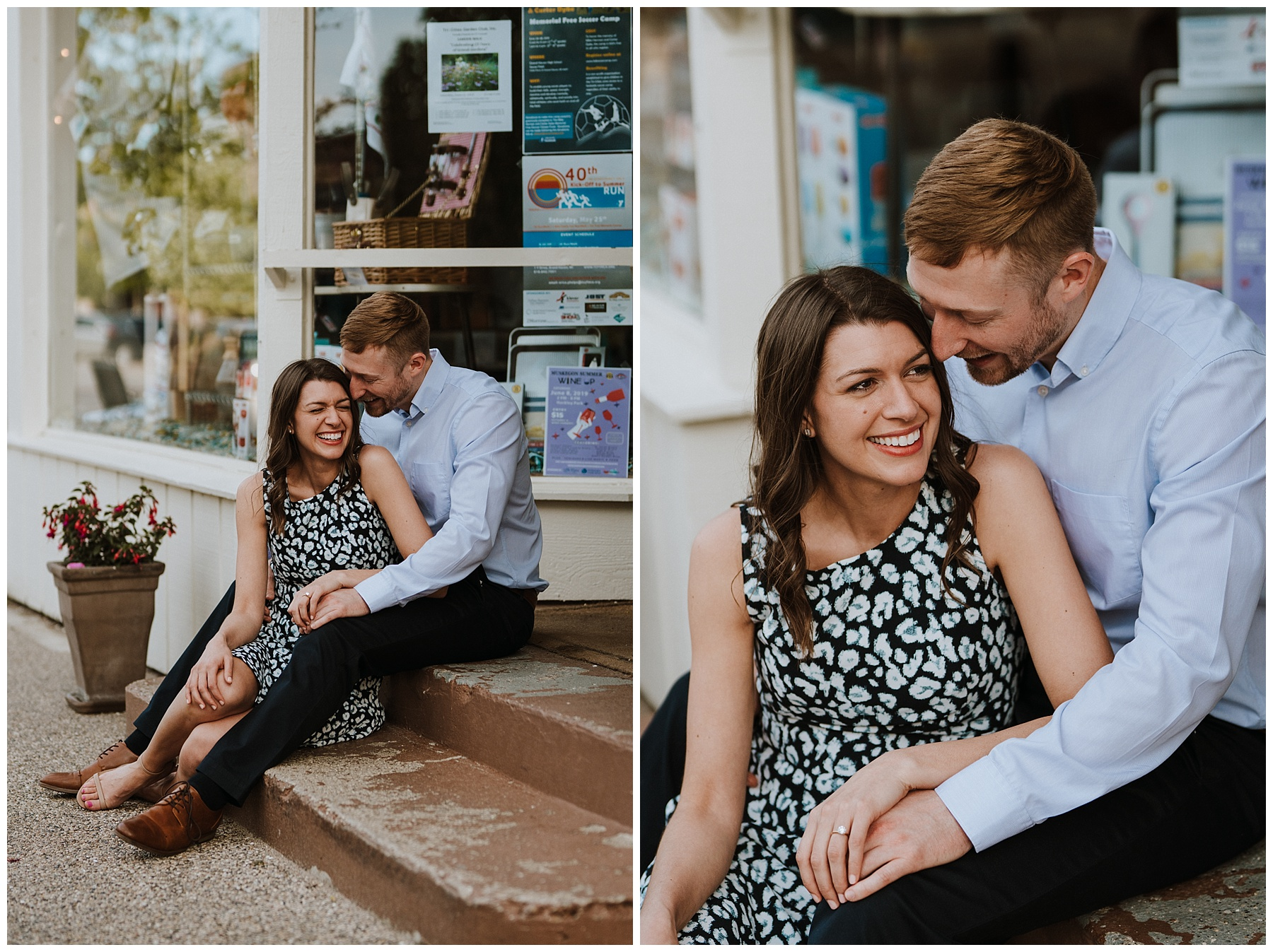 Grand Haven Engagement Session-11.JPG