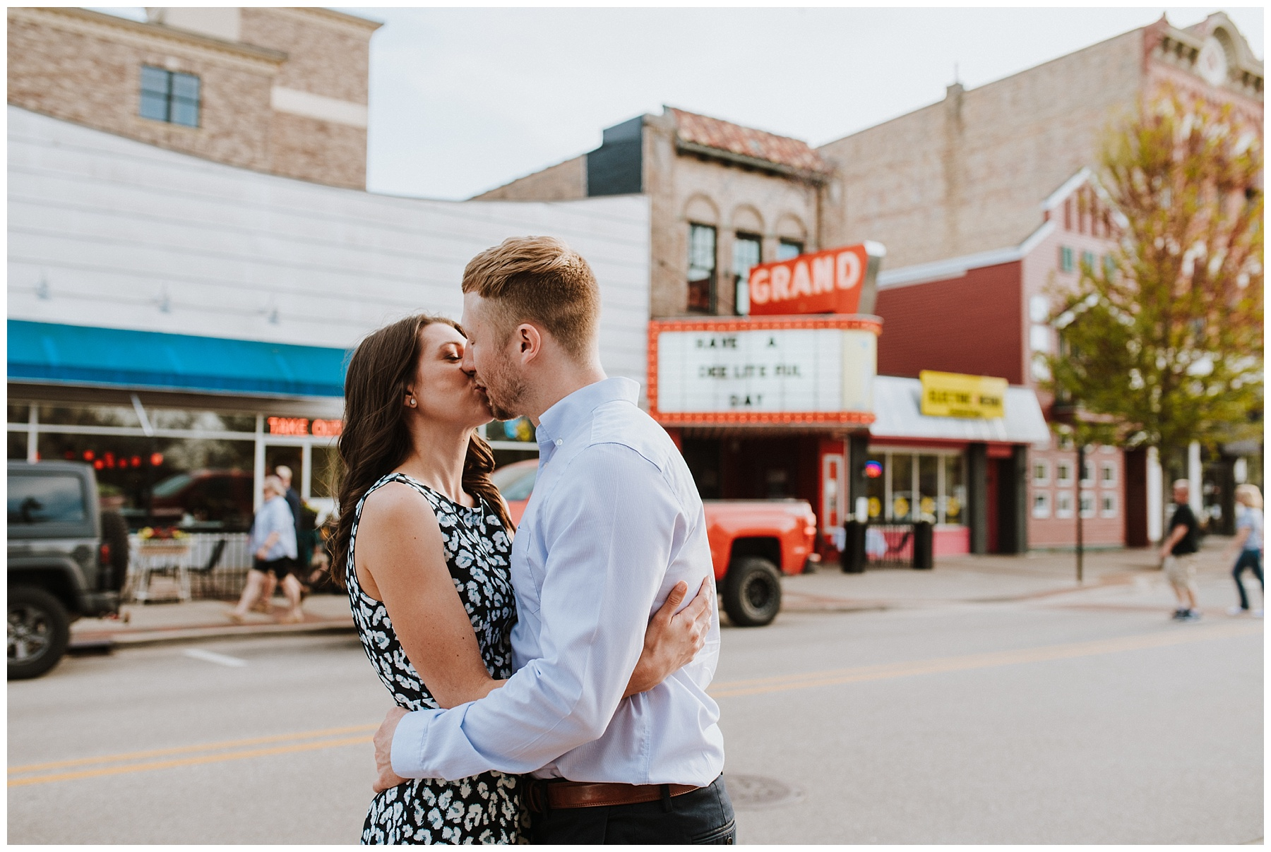 Grand Haven Engagement Session-17.JPG