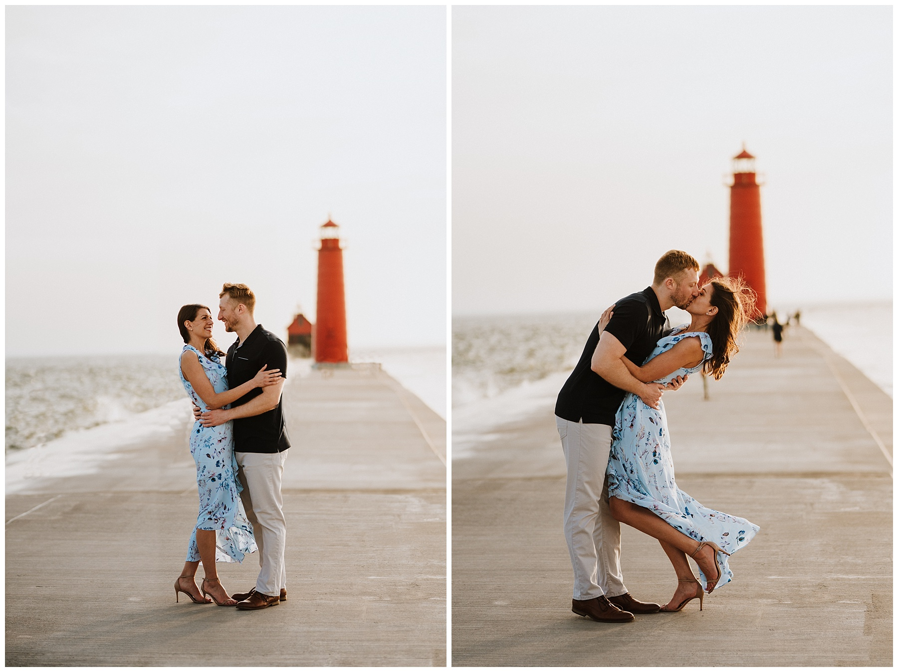 Grand Haven Engagement Session-18.JPG