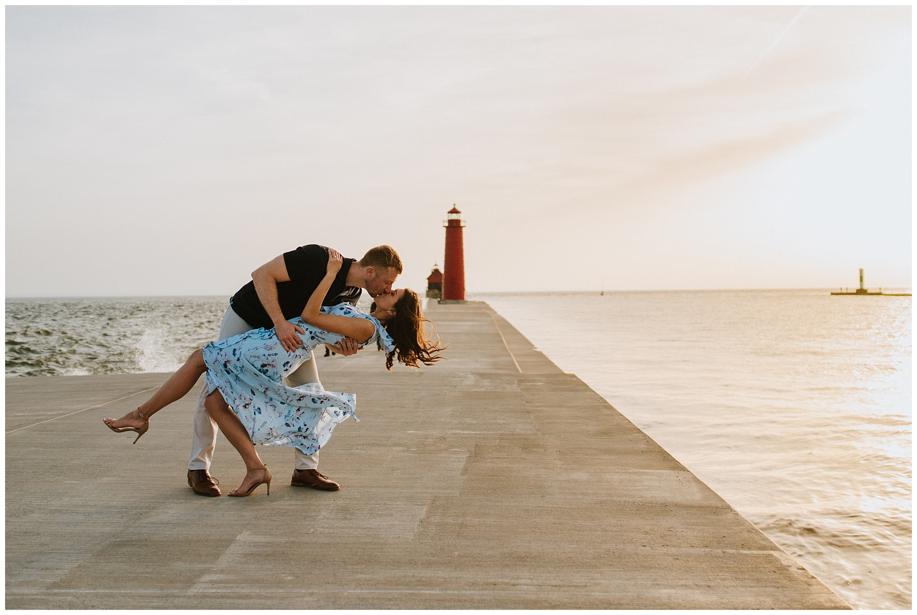 Grand Haven Engagement Session-20.JPG