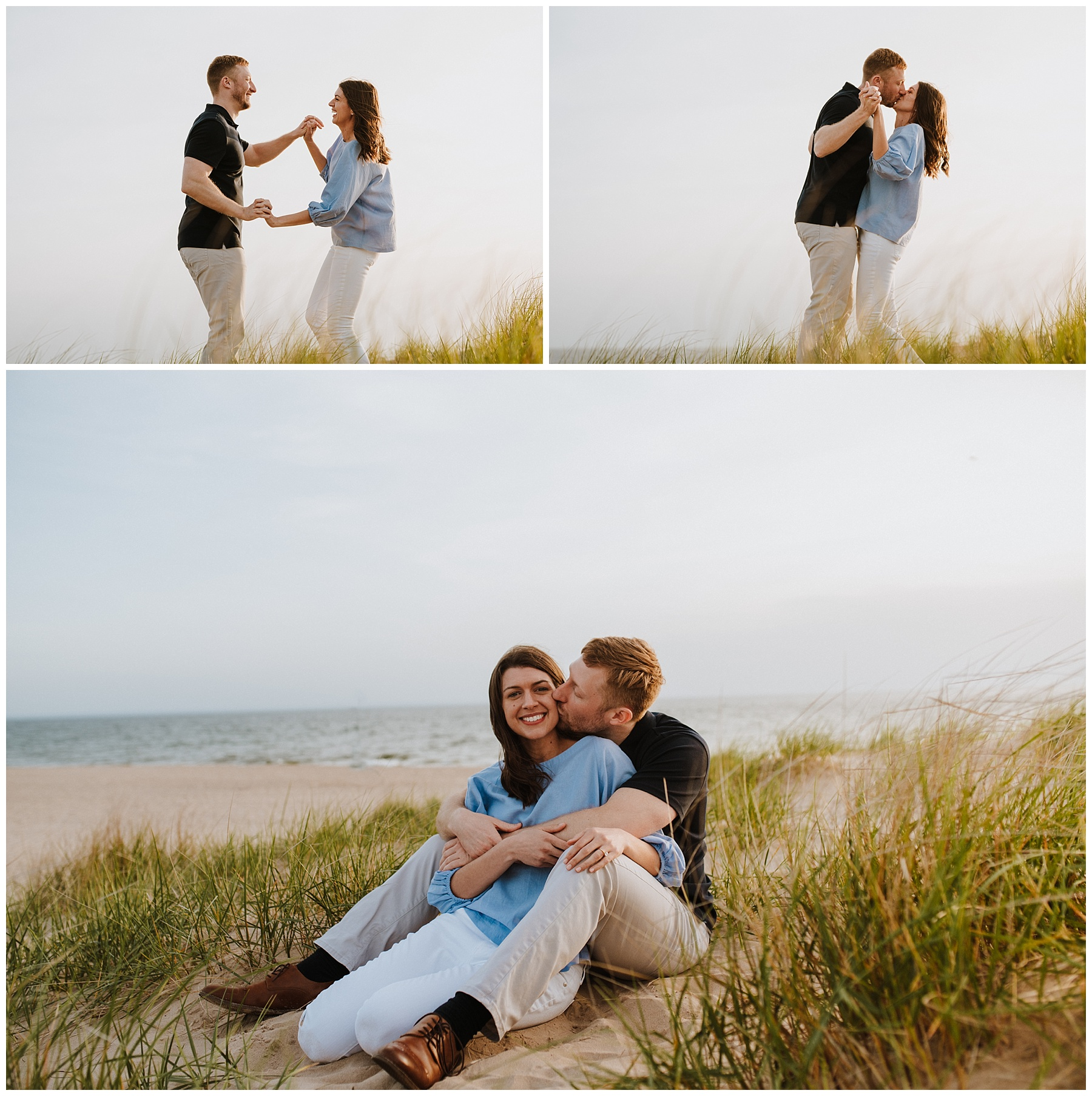 Grand Haven Engagement Session-23.JPG