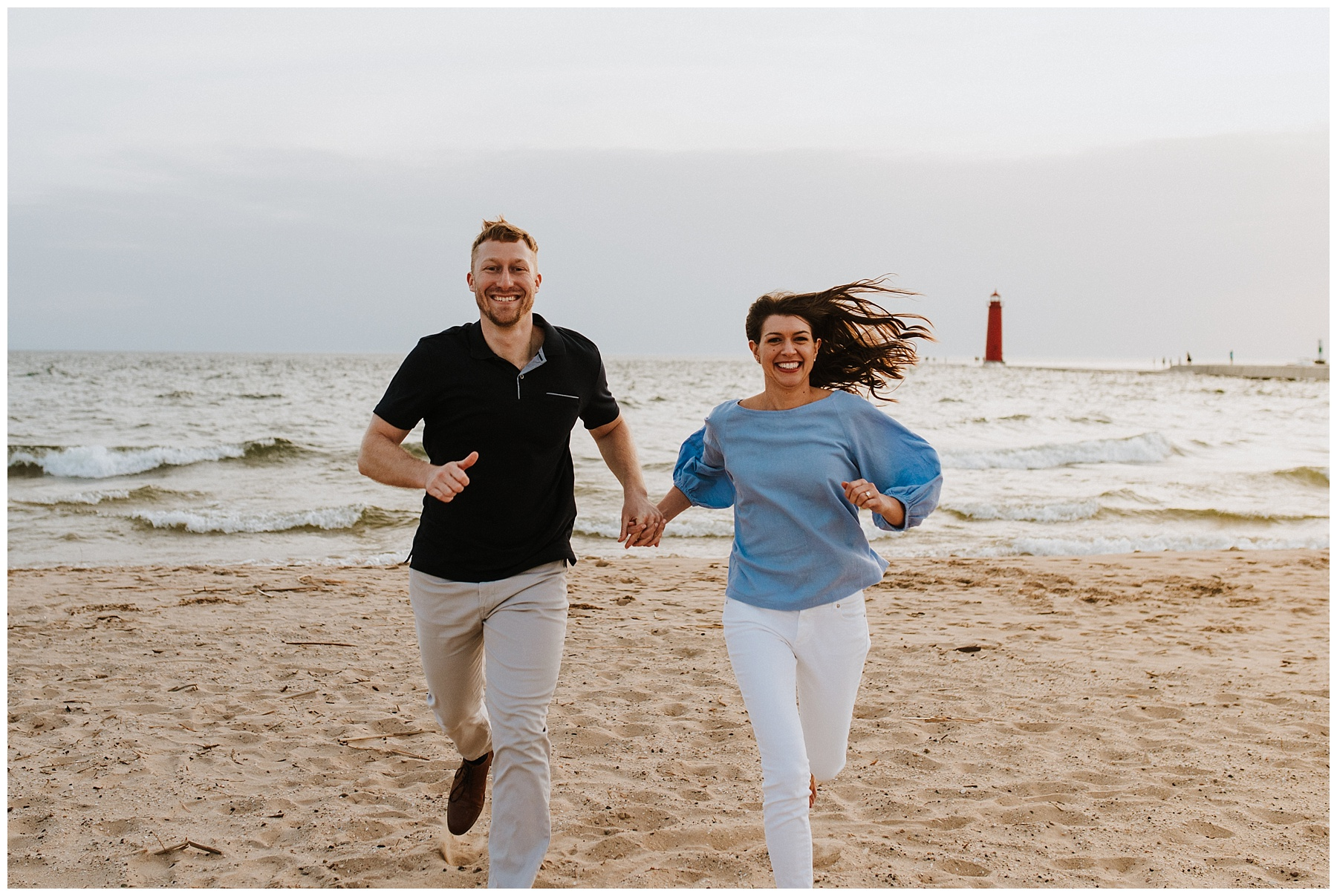 Grand Haven Engagement Session-27.JPG