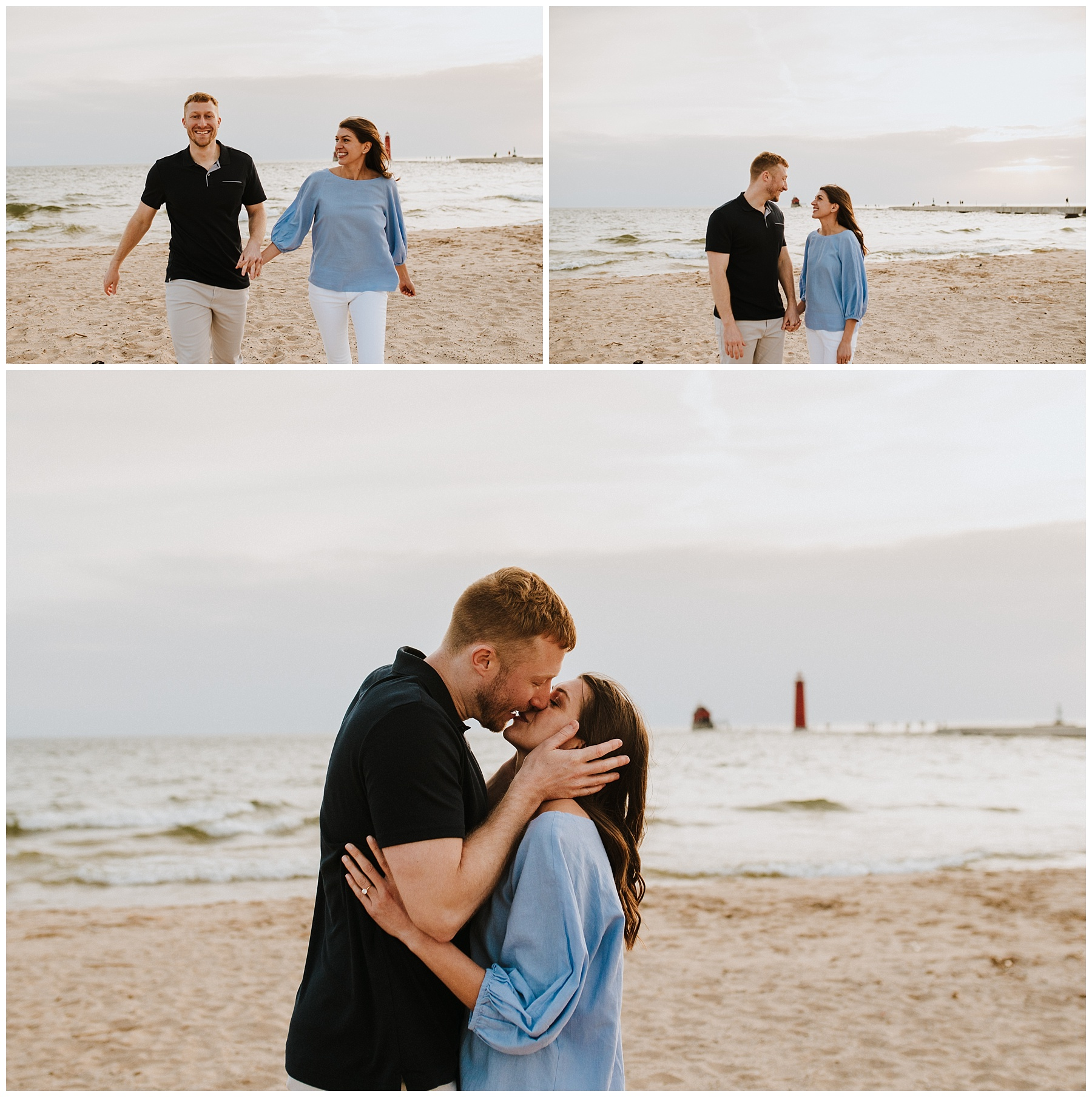 Grand Haven Engagement Session-28.JPG