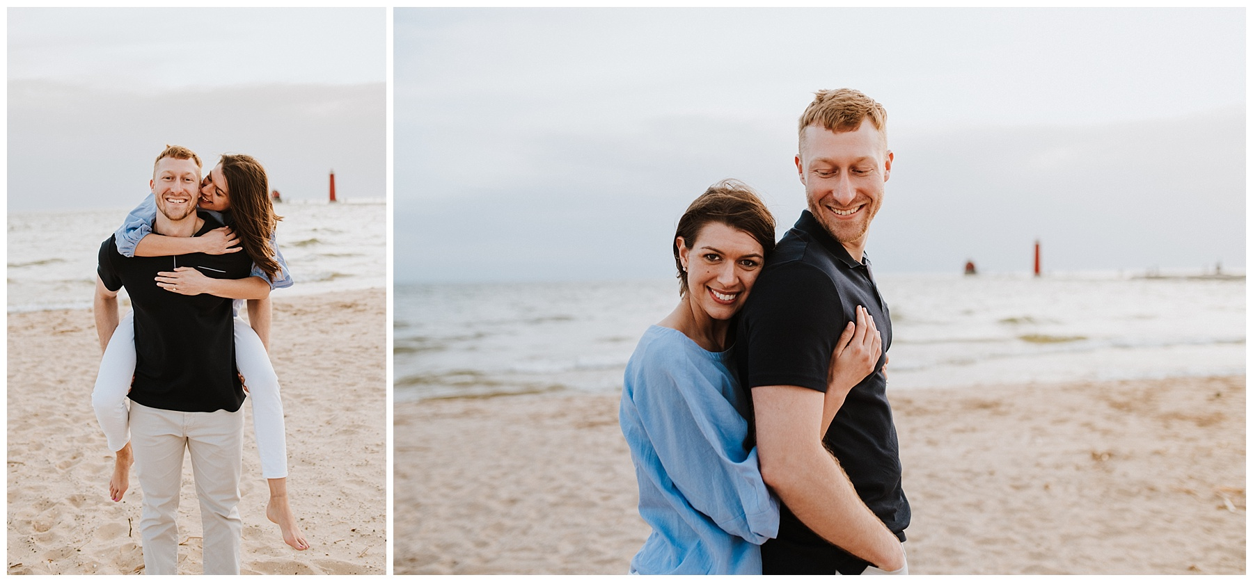 Grand Haven Engagement Session-29.JPG