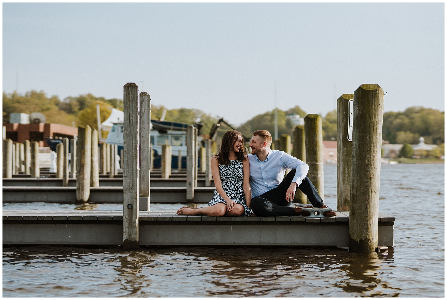Grand Haven Engagement Session-3.JPG