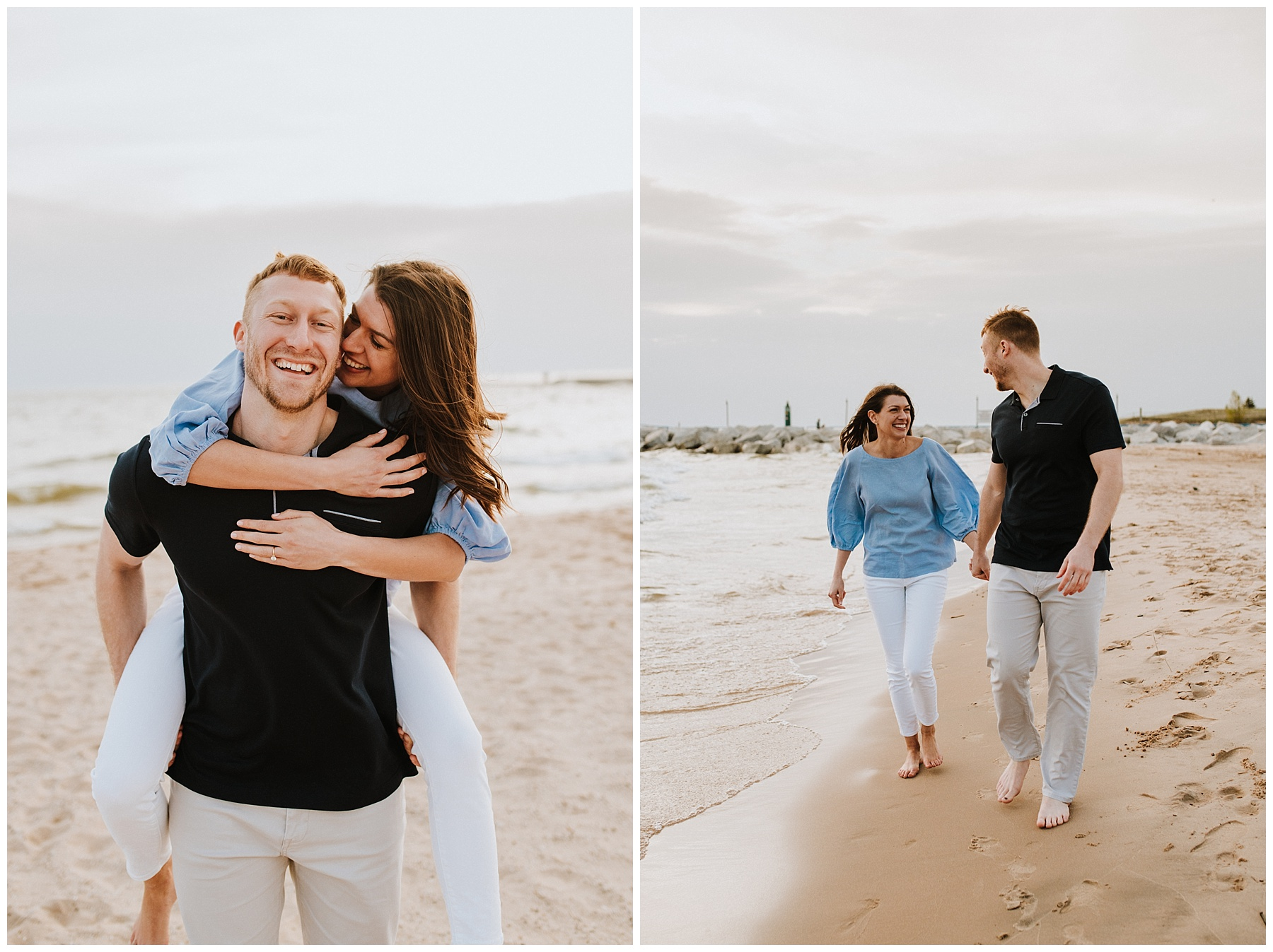 Grand Haven Engagement Session-30.JPG