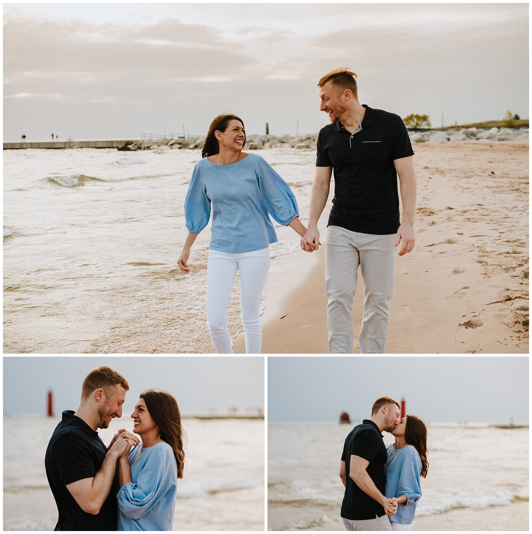 Grand Haven Engagement Session-31.JPG