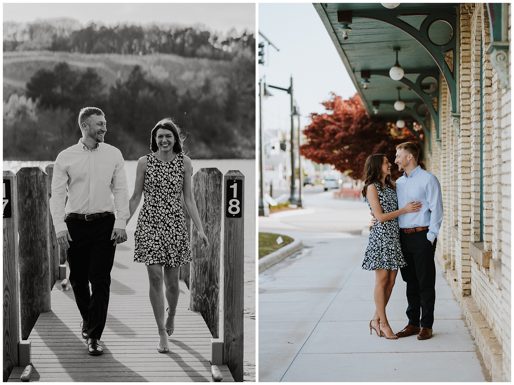 Grand Haven Engagement Session-5.JPG