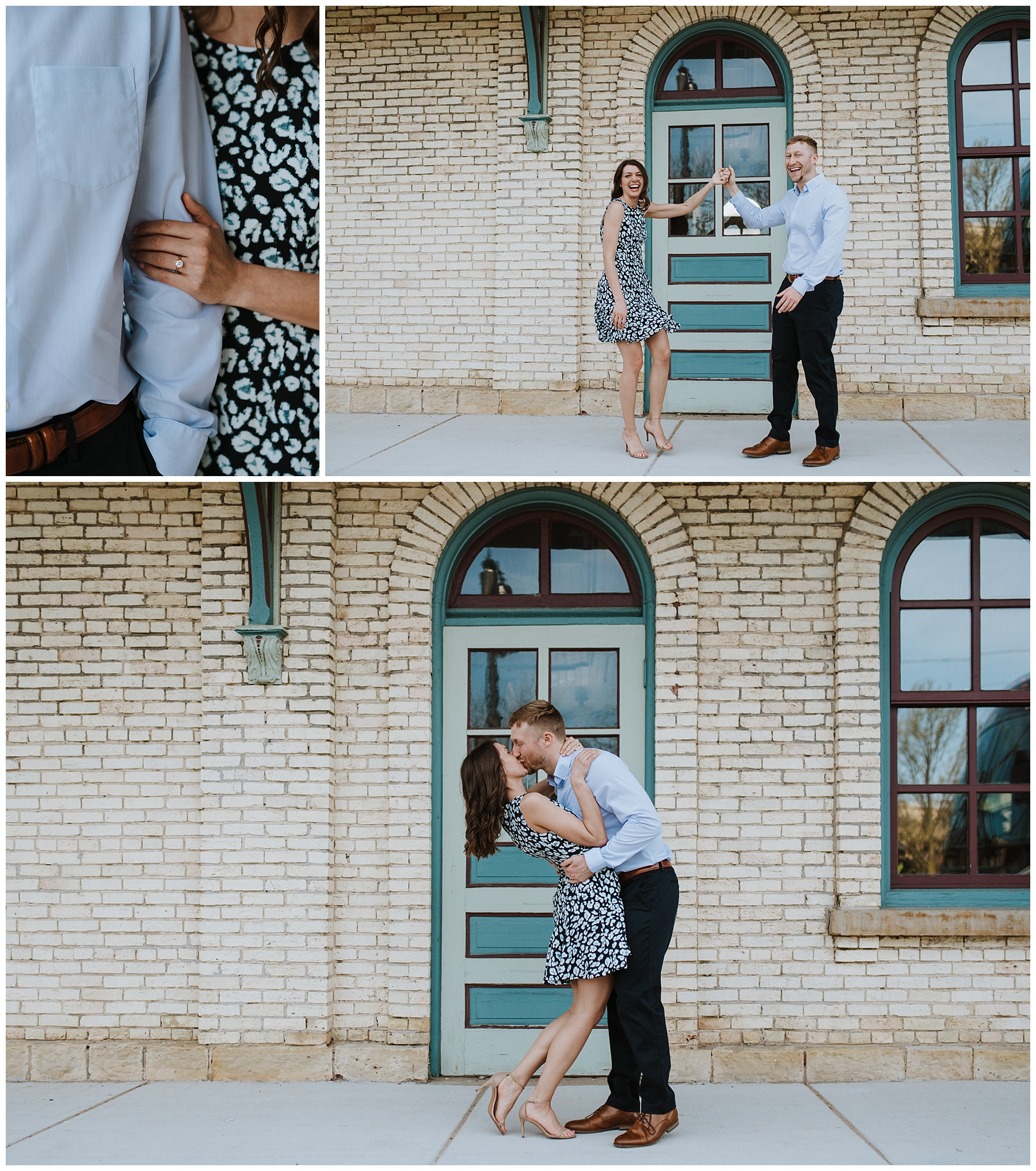 Grand Haven Engagement Session-7.JPG
