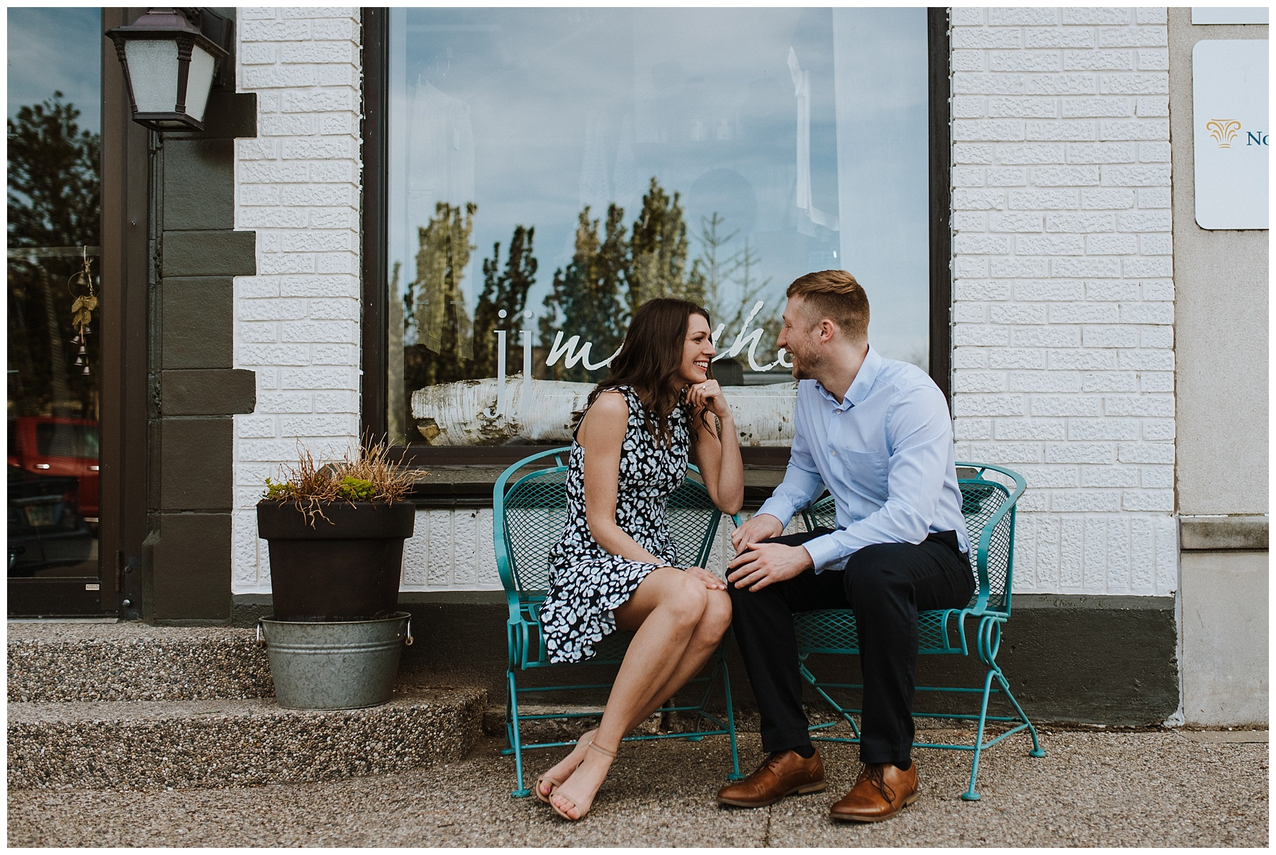 Grand Haven Engagement Session-9.JPG