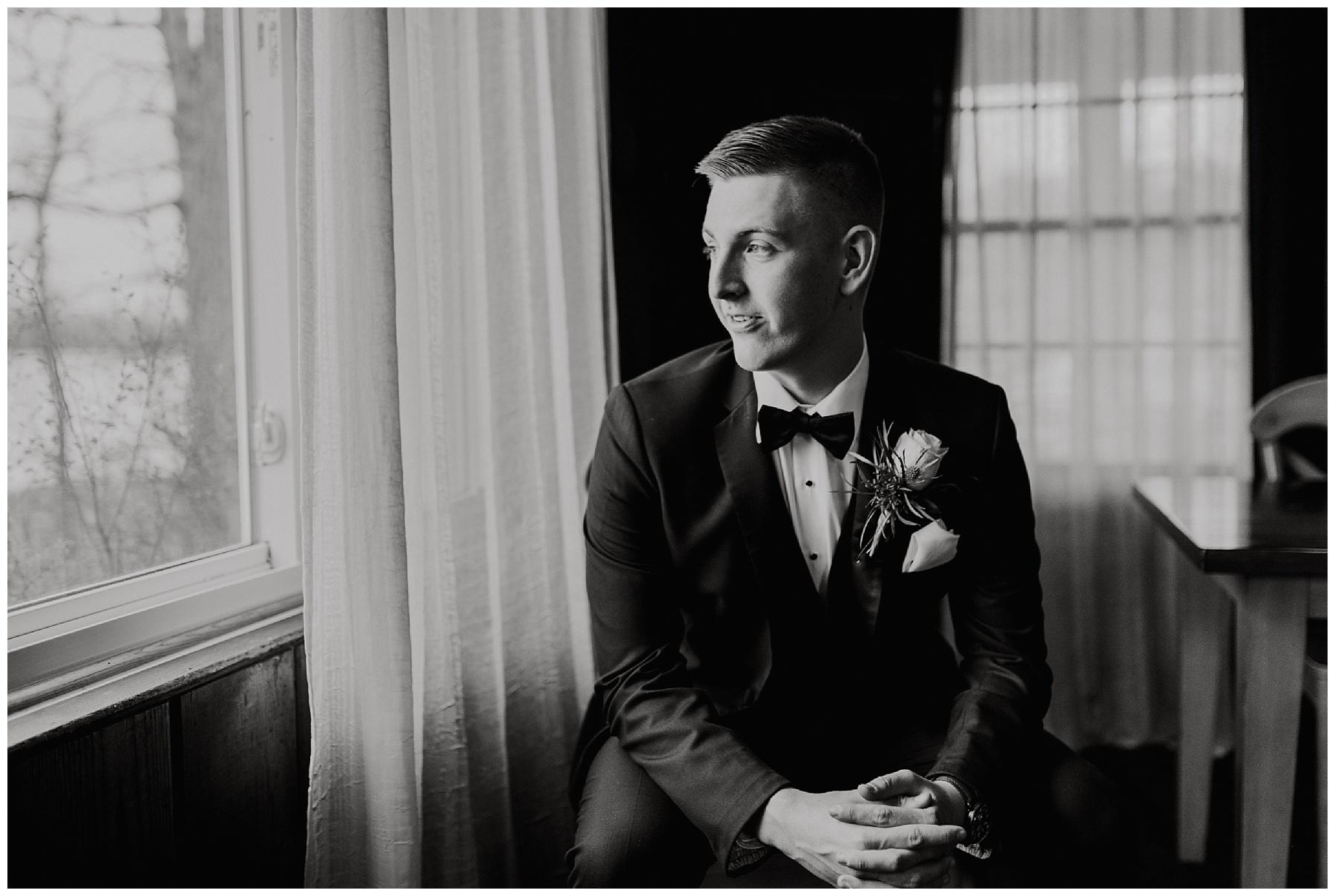 Waldenwoods Wedding_0013.jpg