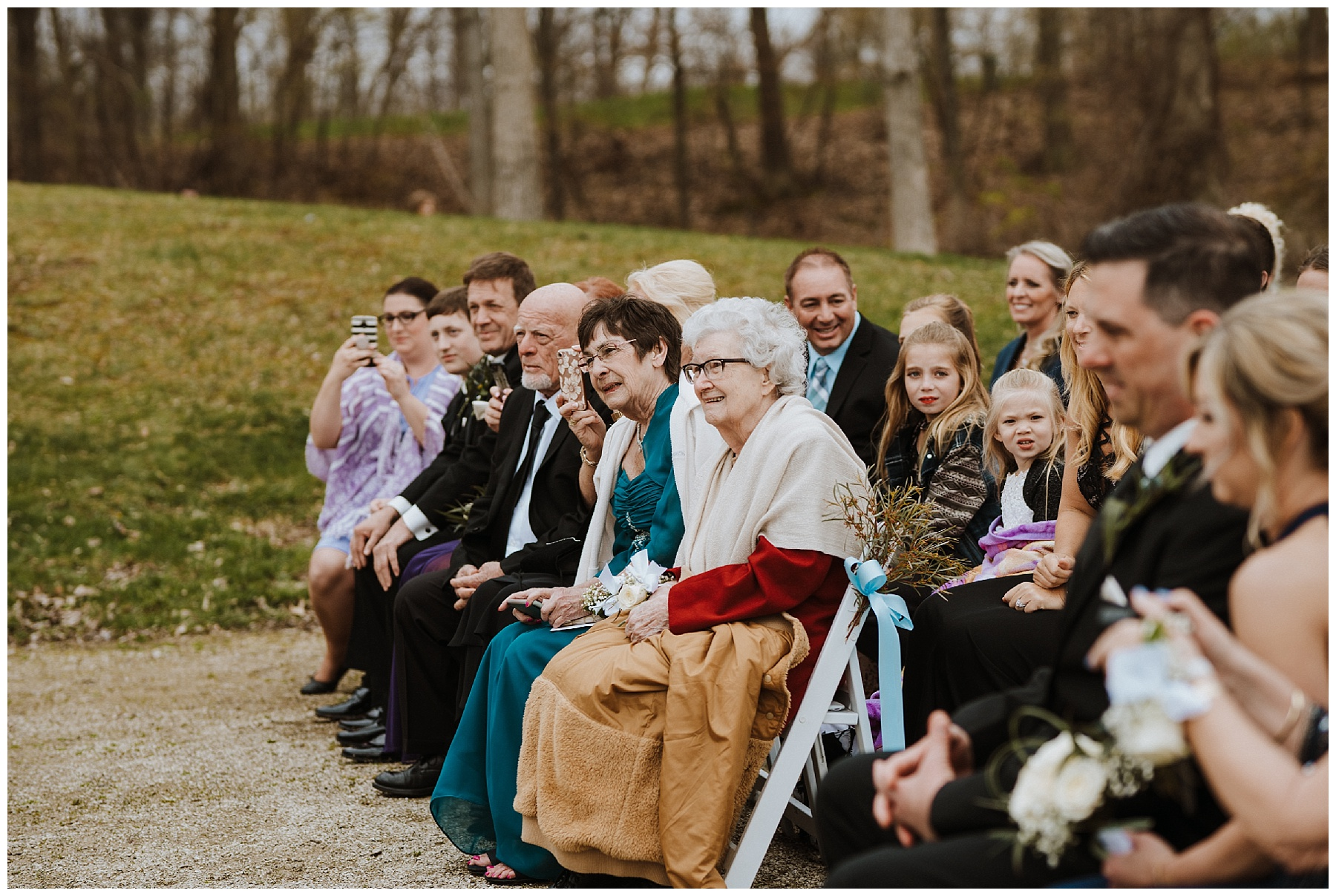 Waldenwoods Wedding_0029.jpg