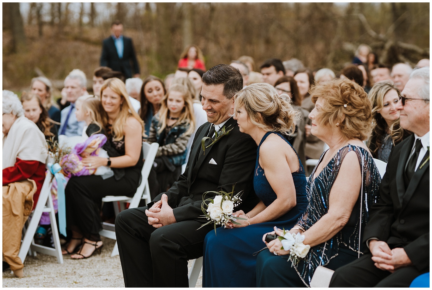 Waldenwoods Wedding_0030.jpg