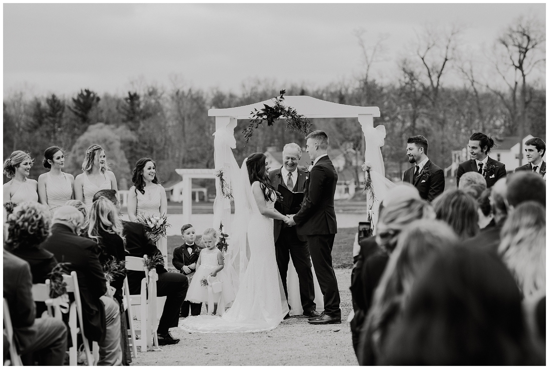 Waldenwoods Wedding_0032.jpg