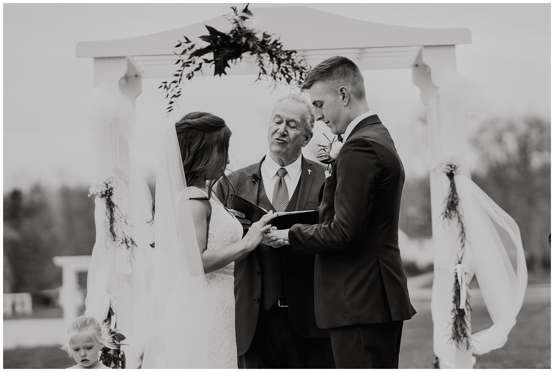Waldenwoods Wedding_0037.jpg