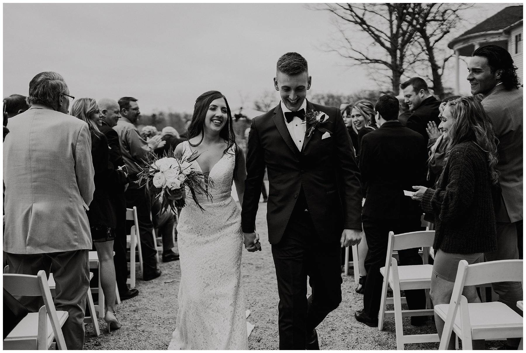 Waldenwoods Wedding_0038.jpg
