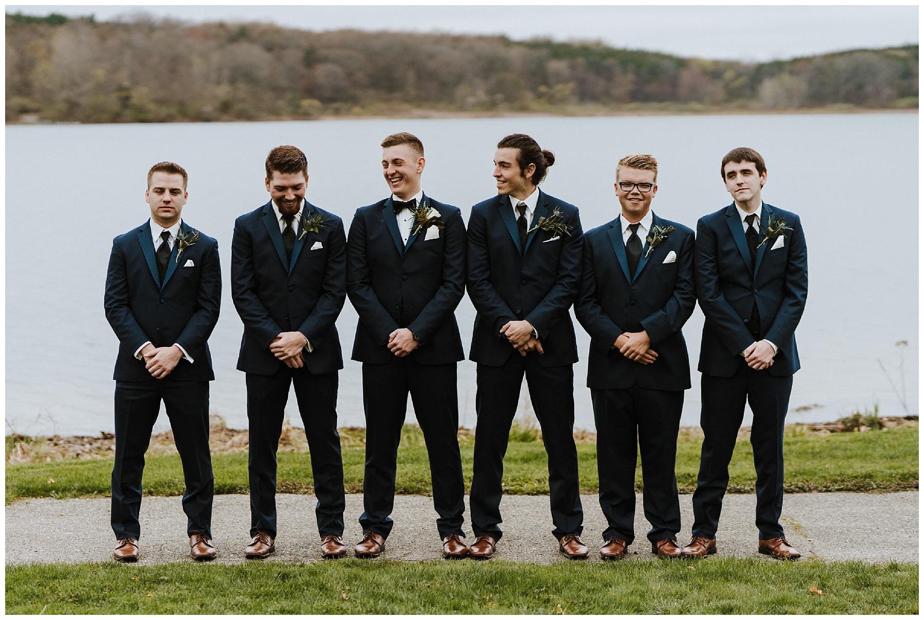 Waldenwoods Wedding_0041.jpg