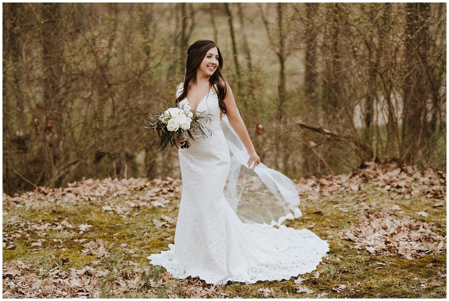 Waldenwoods Wedding_0047.jpg