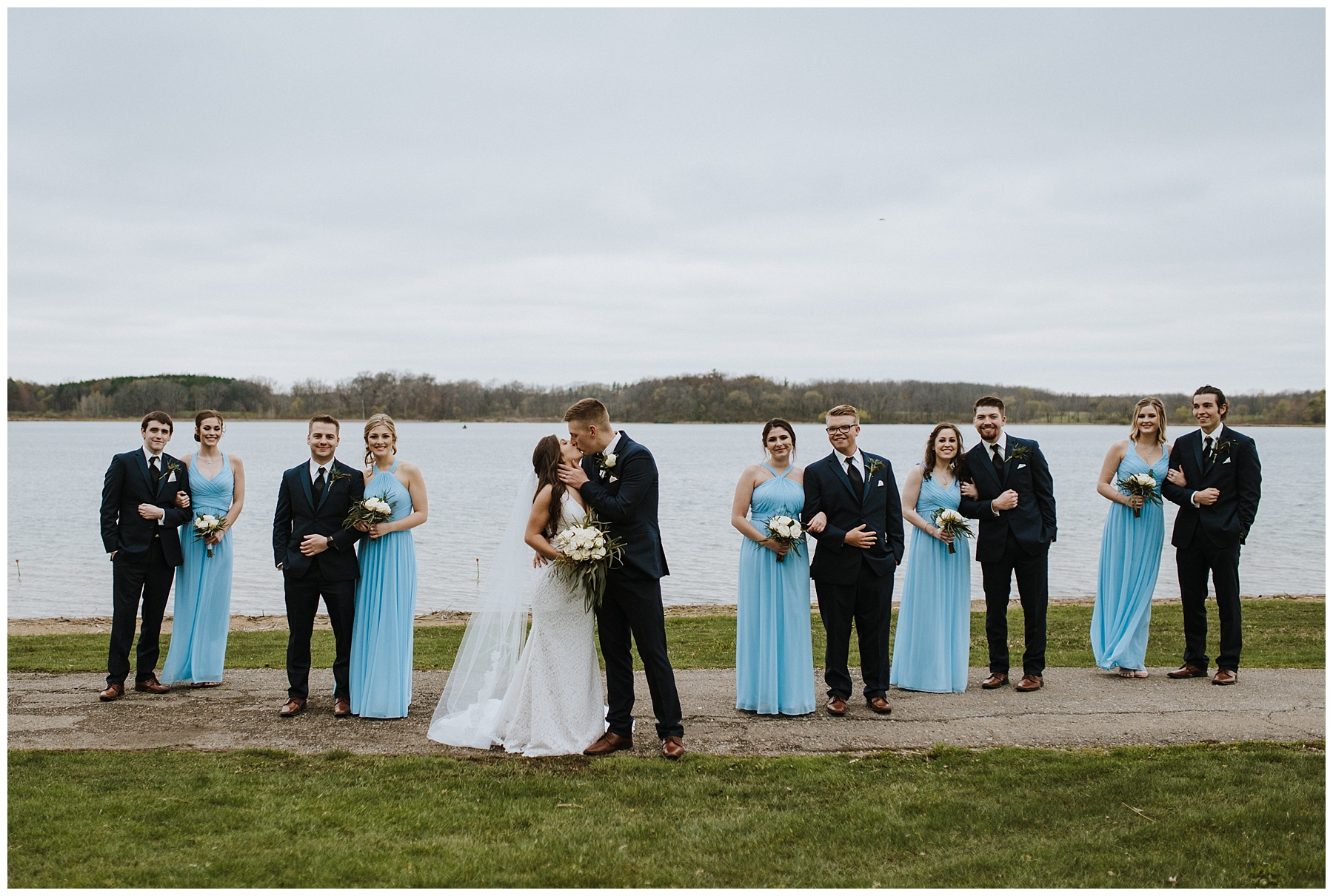 Waldenwoods Wedding_0052.jpg