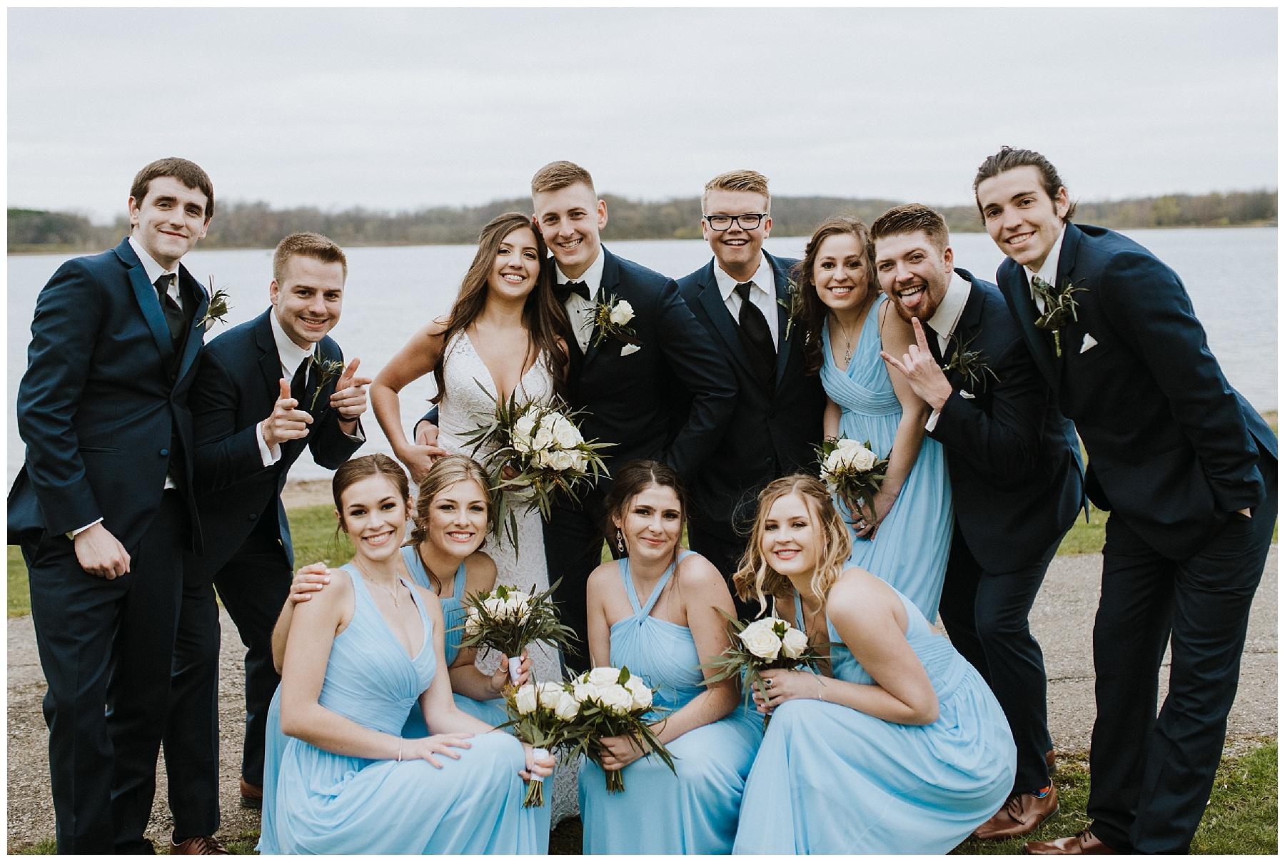 Waldenwoods Wedding_0053.jpg