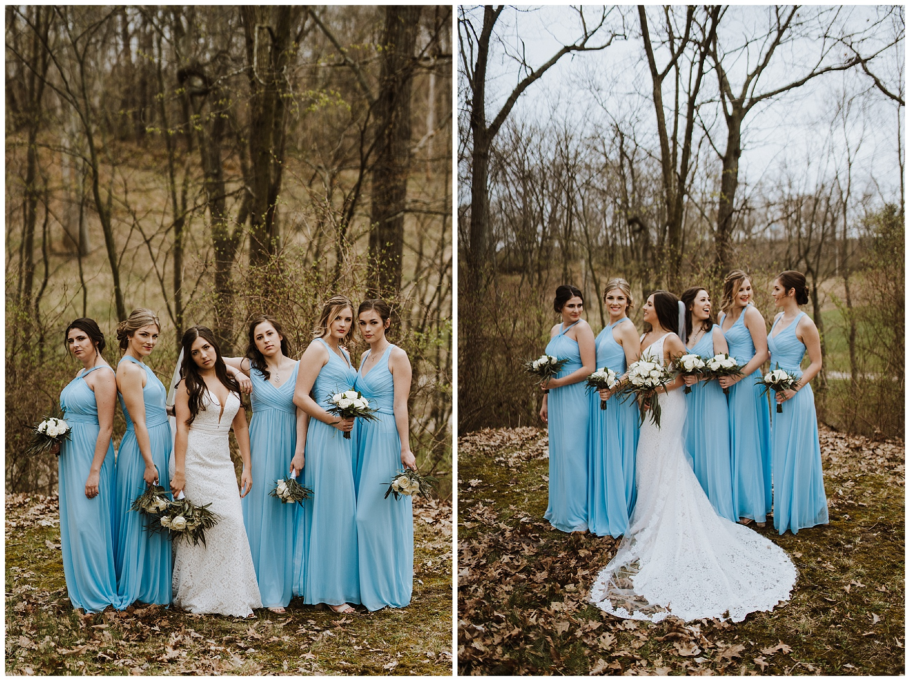 Waldenwoods Wedding_0056.jpg