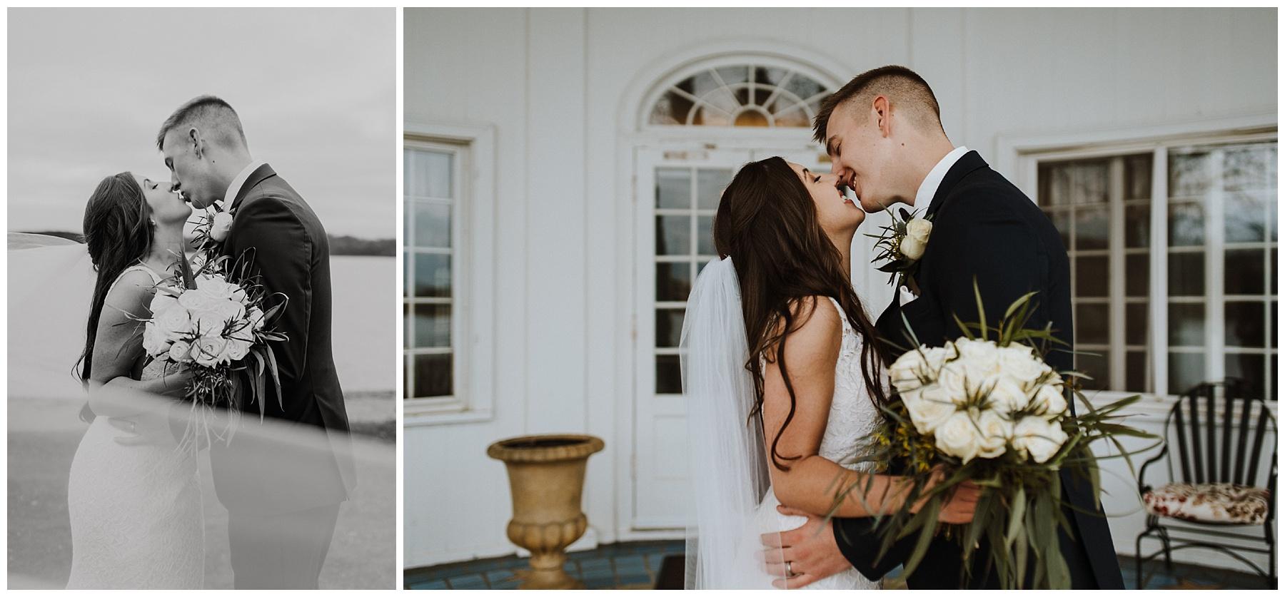 Waldenwoods Wedding_0063.jpg
