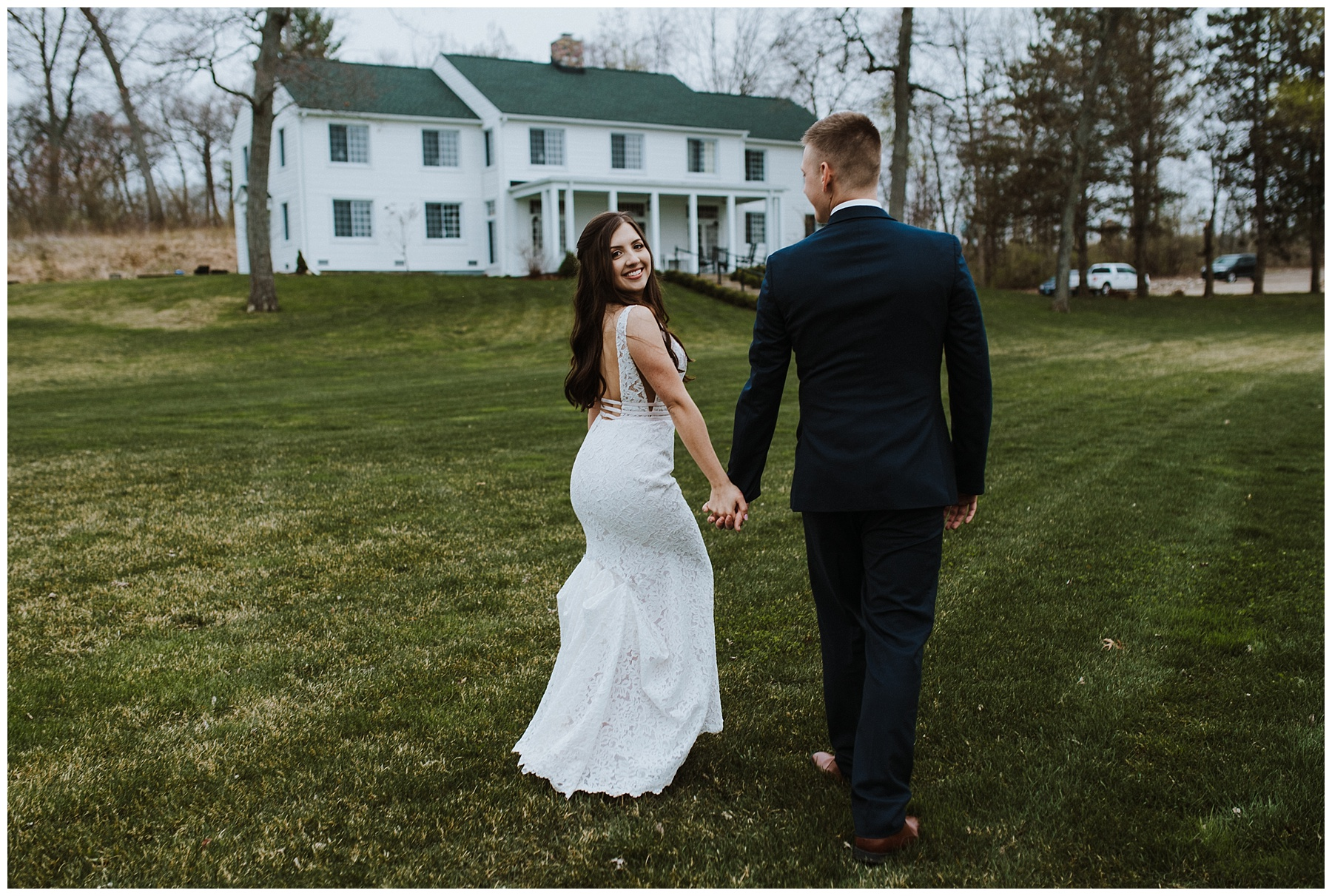 Waldenwoods Wedding_0066.jpg