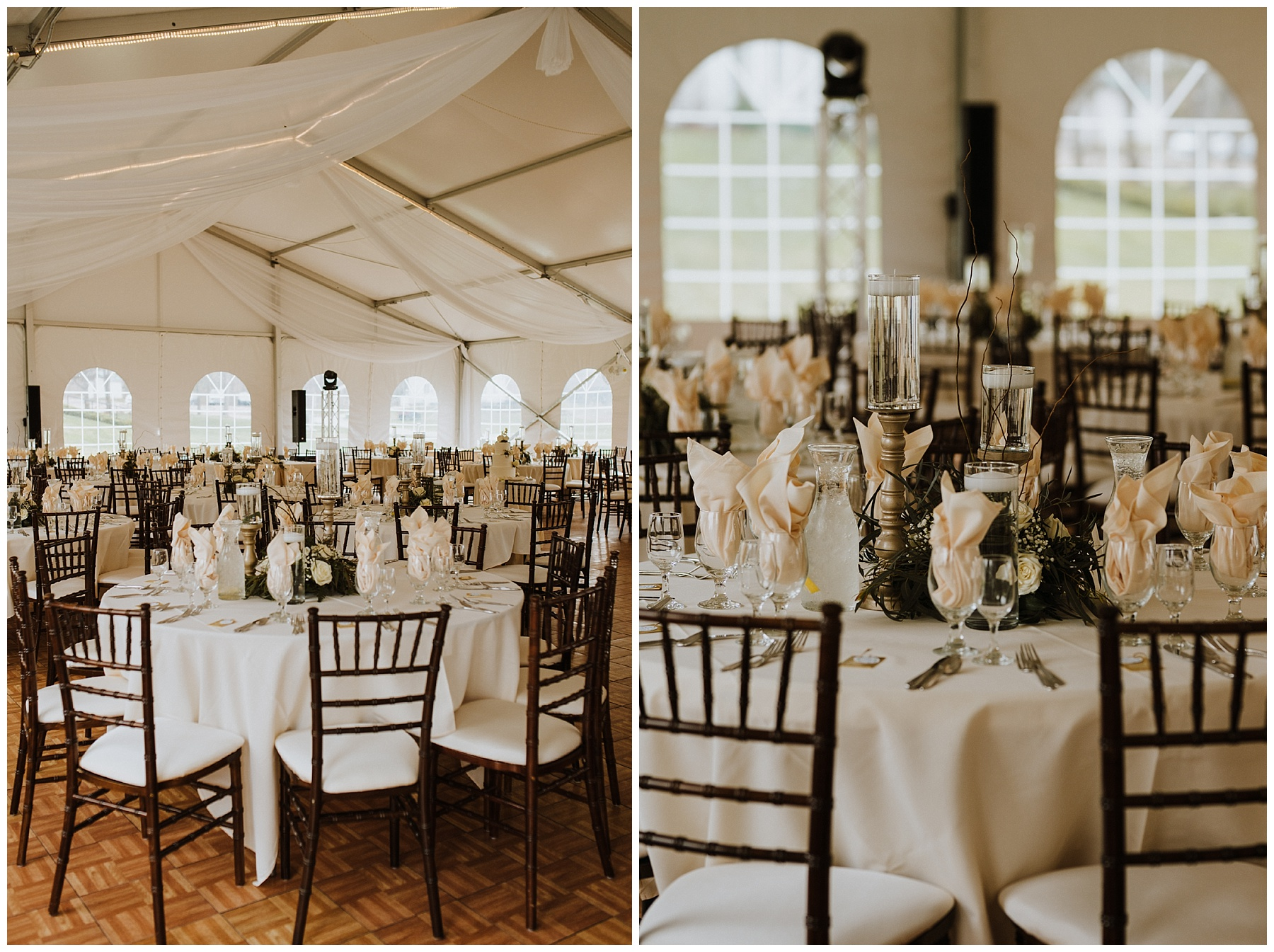 Waldenwoods Wedding_0071.jpg