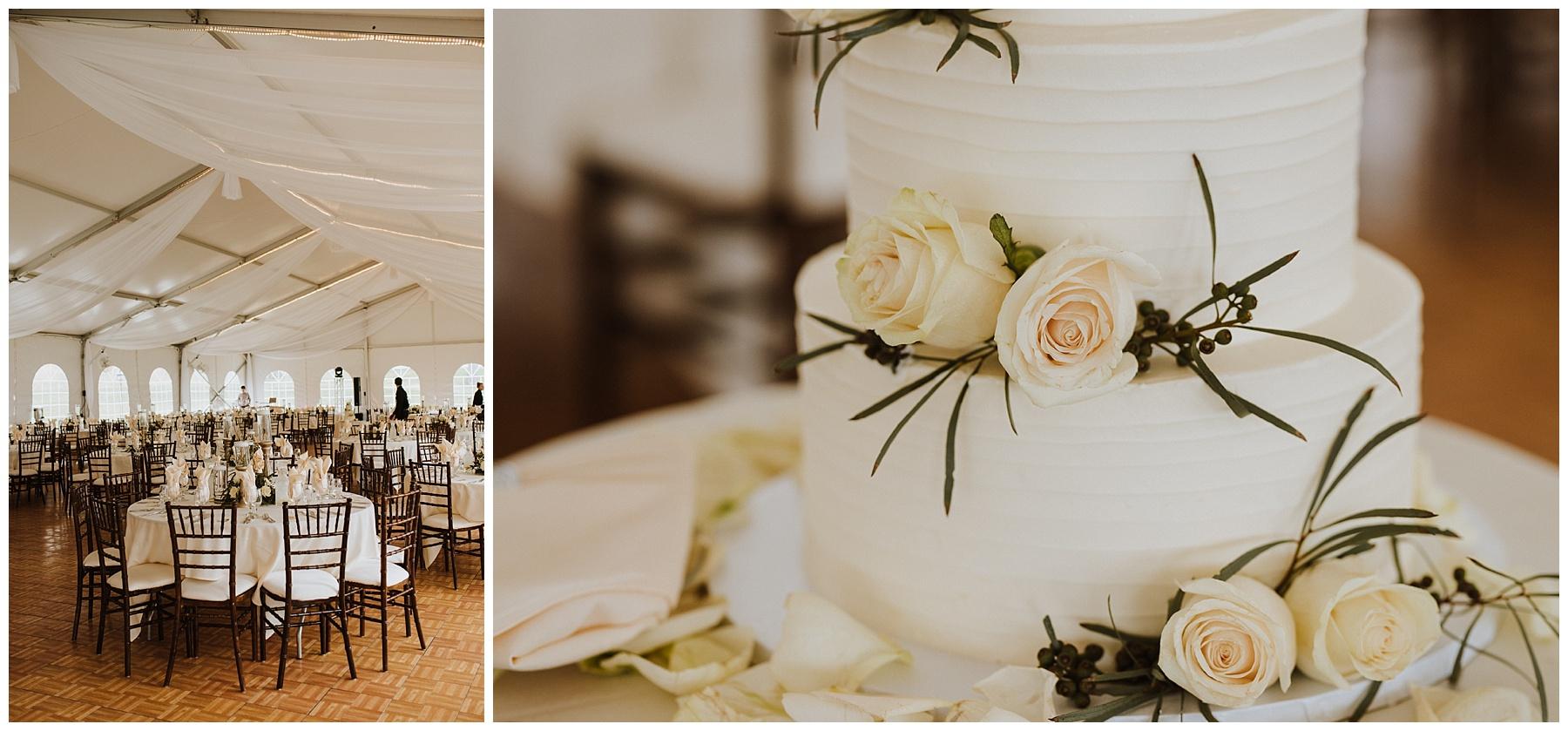 Waldenwoods Wedding_0073.jpg