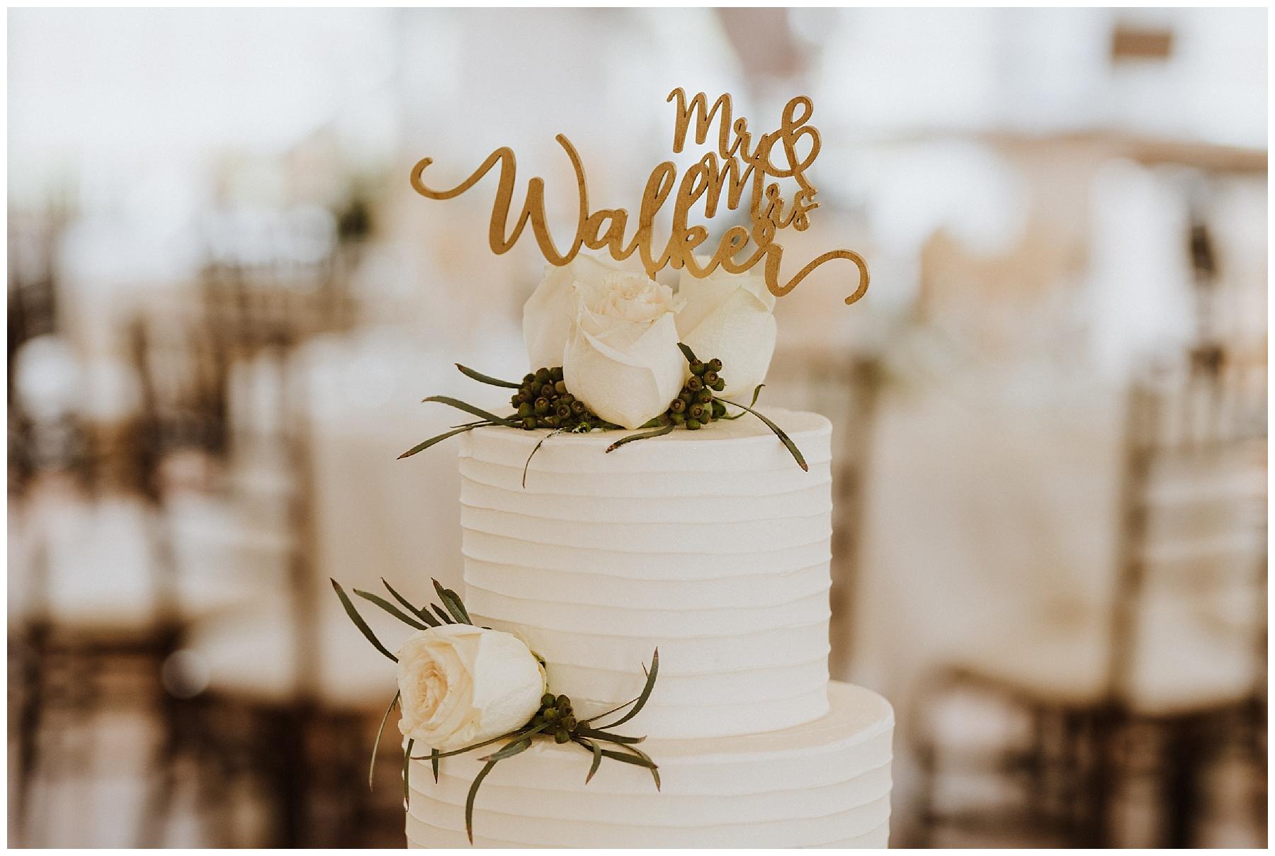 Waldenwoods Wedding_0077.jpg