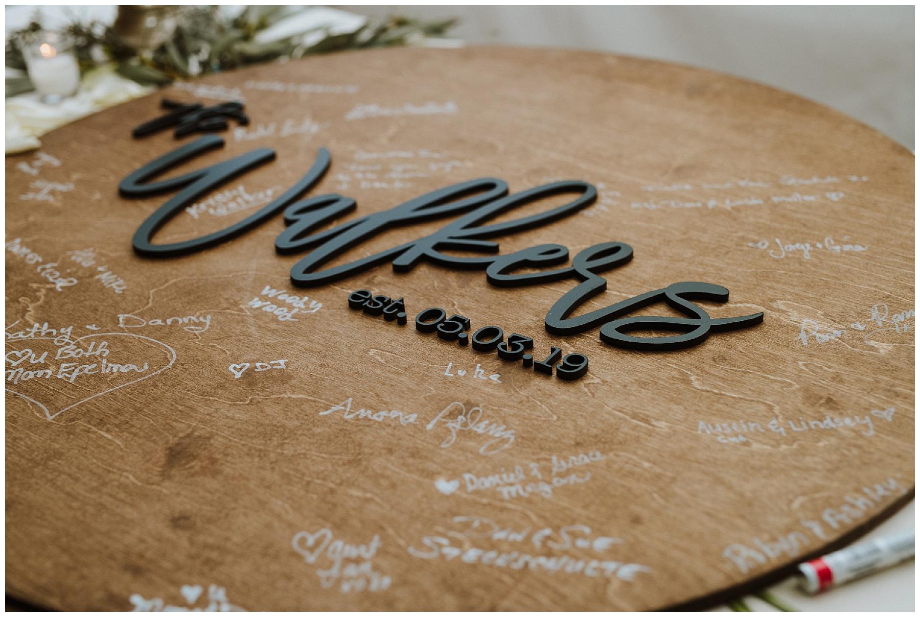 Waldenwoods Wedding_0078.jpg