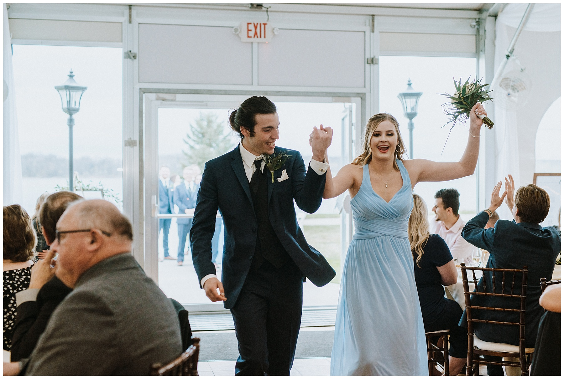 Waldenwoods Wedding_0079.jpg