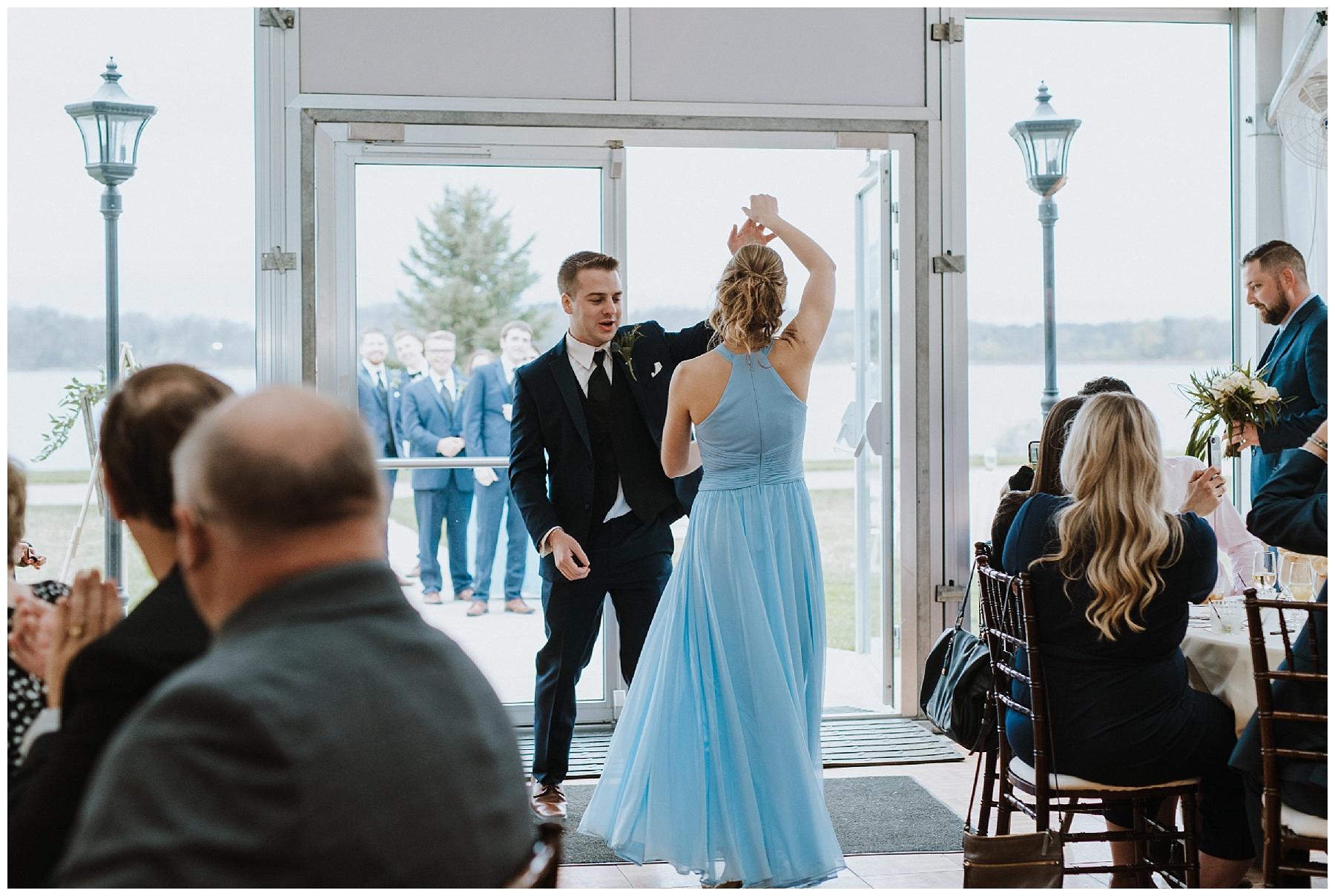 Waldenwoods Wedding_0080.jpg