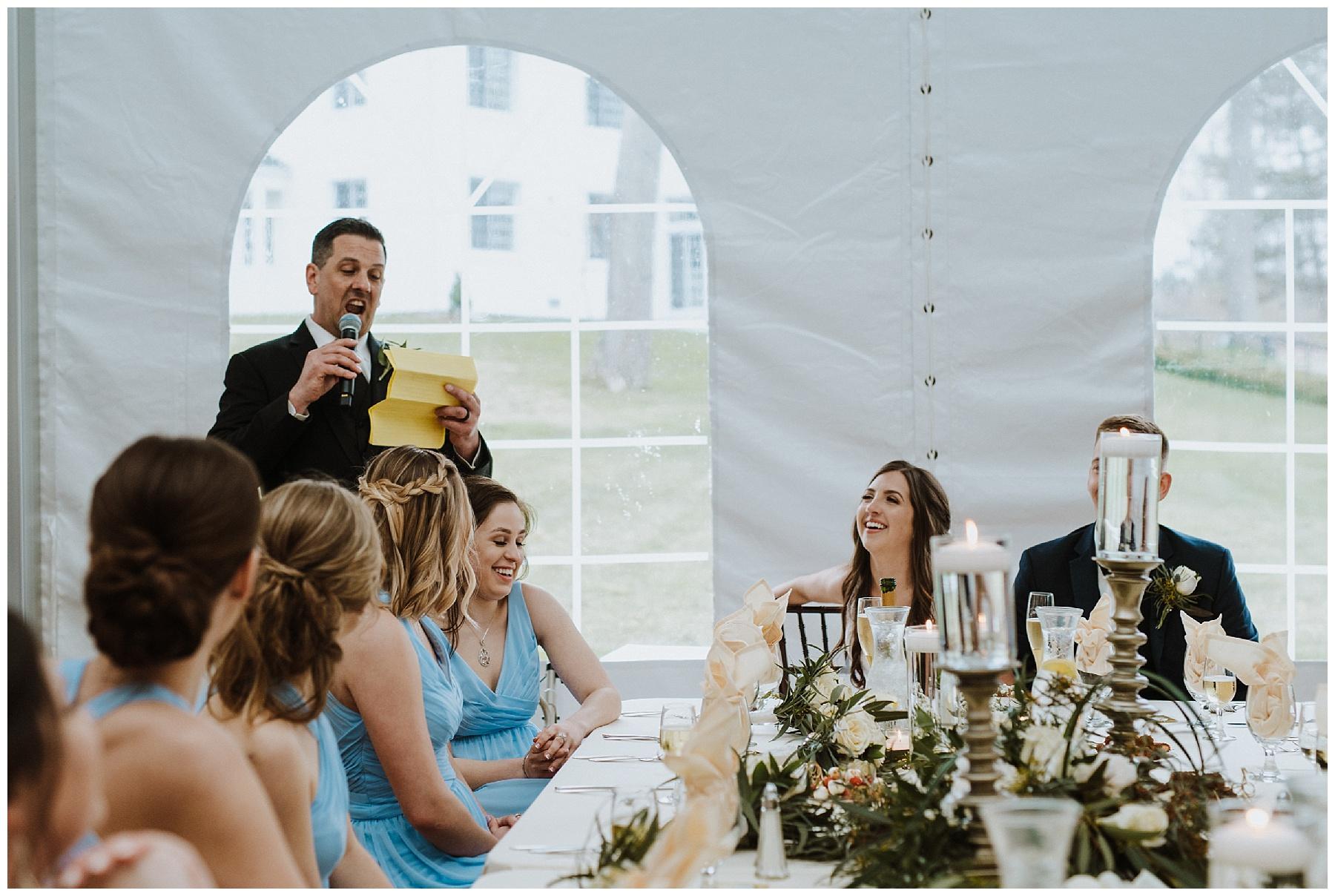 Waldenwoods Wedding_0087.jpg