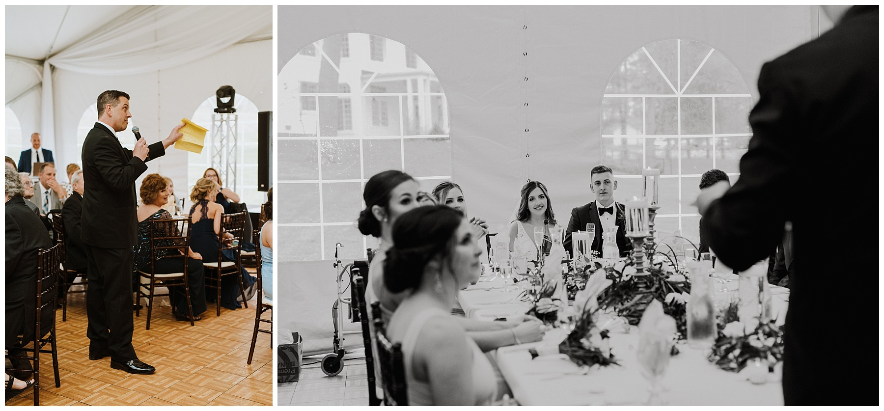 Waldenwoods Wedding_0088.jpg