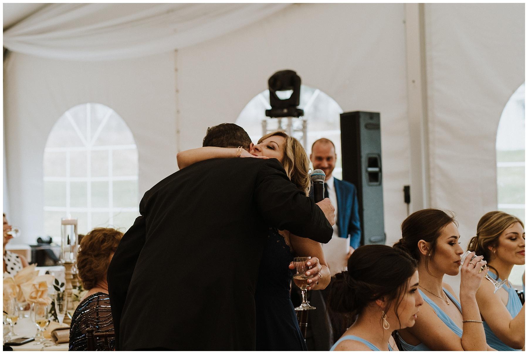 Waldenwoods Wedding_0090.jpg