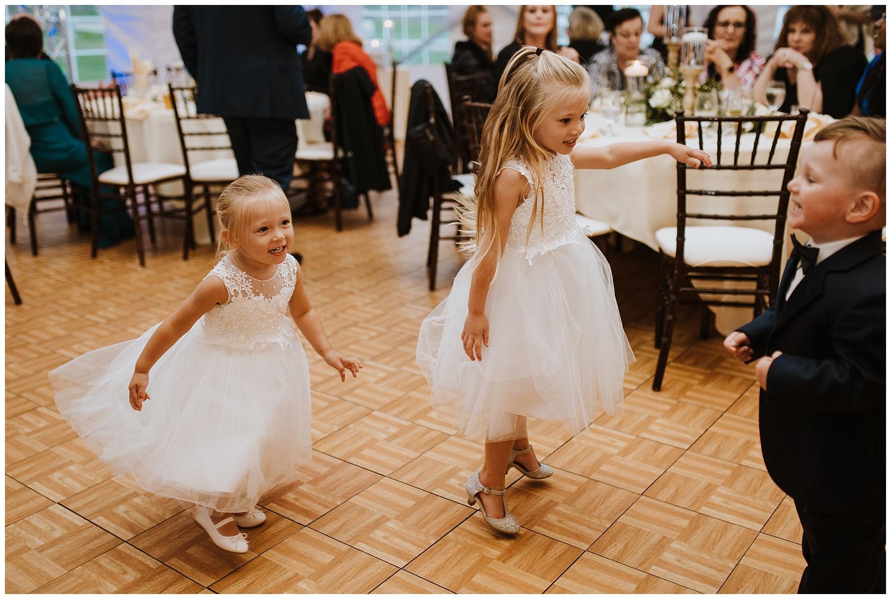Waldenwoods Wedding_0096.jpg