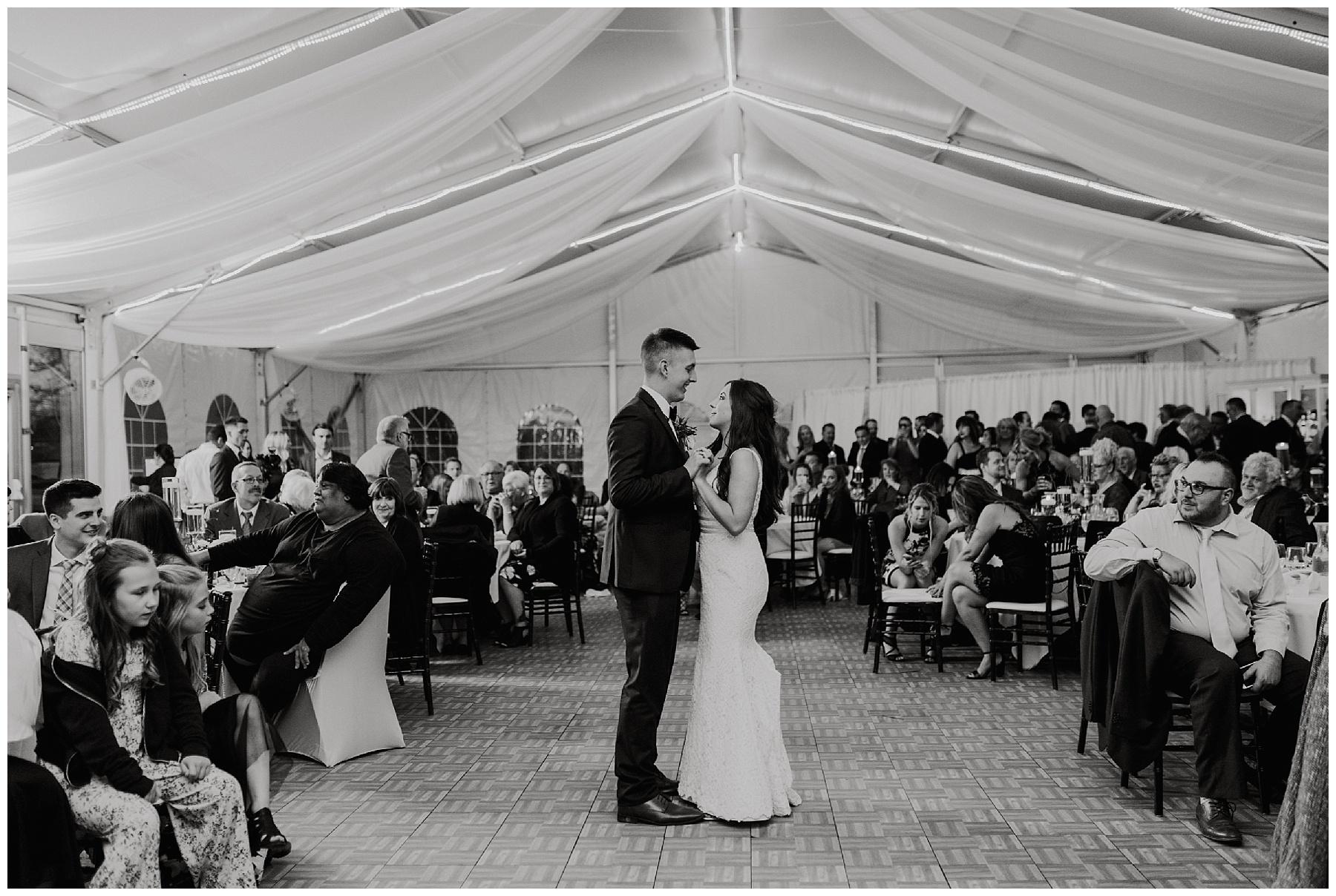 Waldenwoods Wedding_0110.jpg
