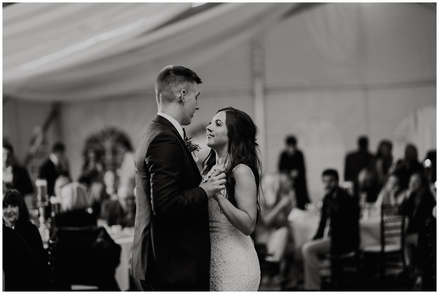 Waldenwoods Wedding_0111.jpg