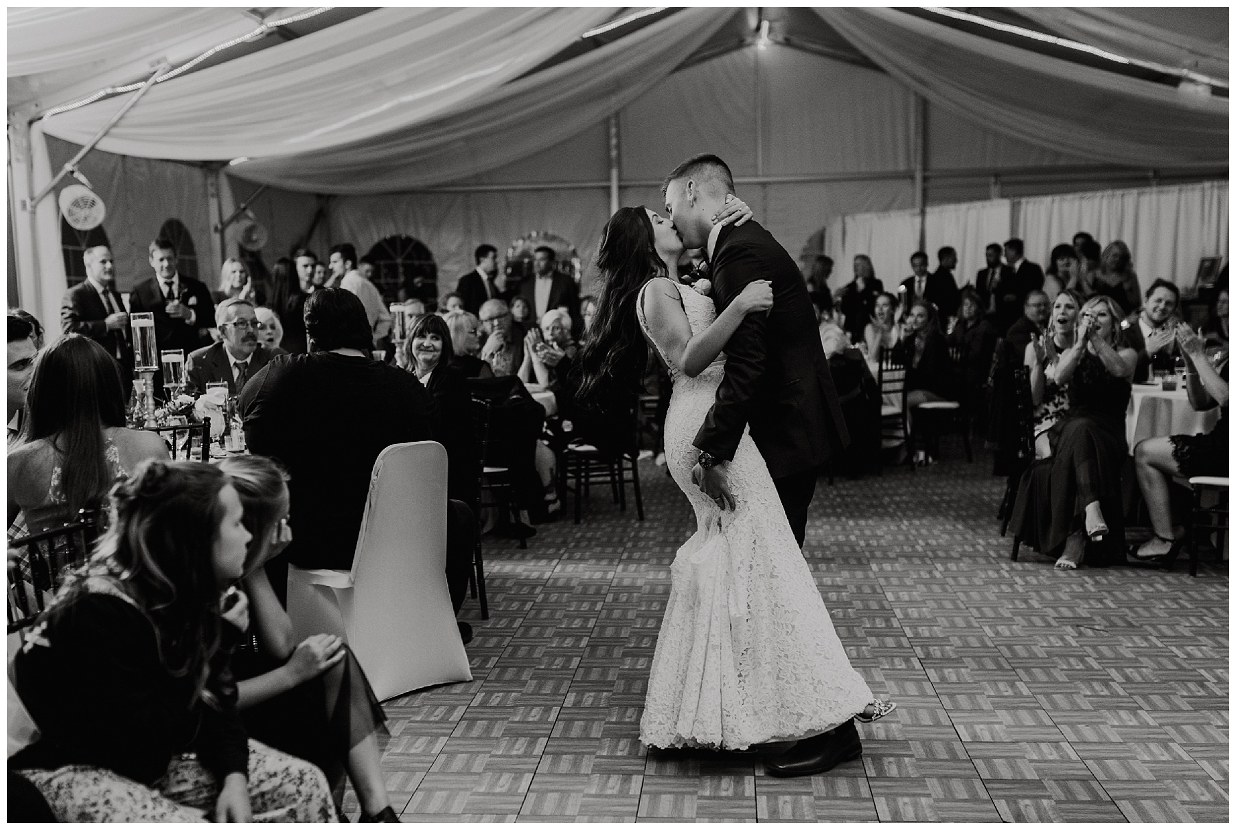 Waldenwoods Wedding_0112.jpg