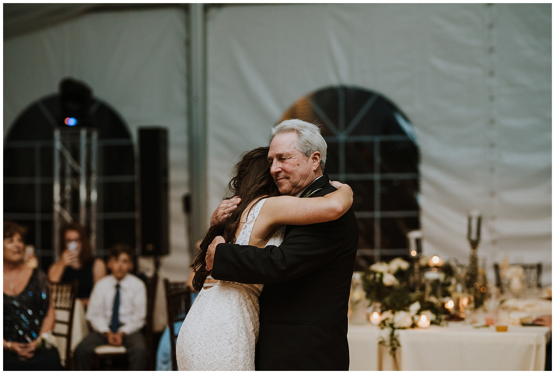 Waldenwoods Wedding_0121.jpg