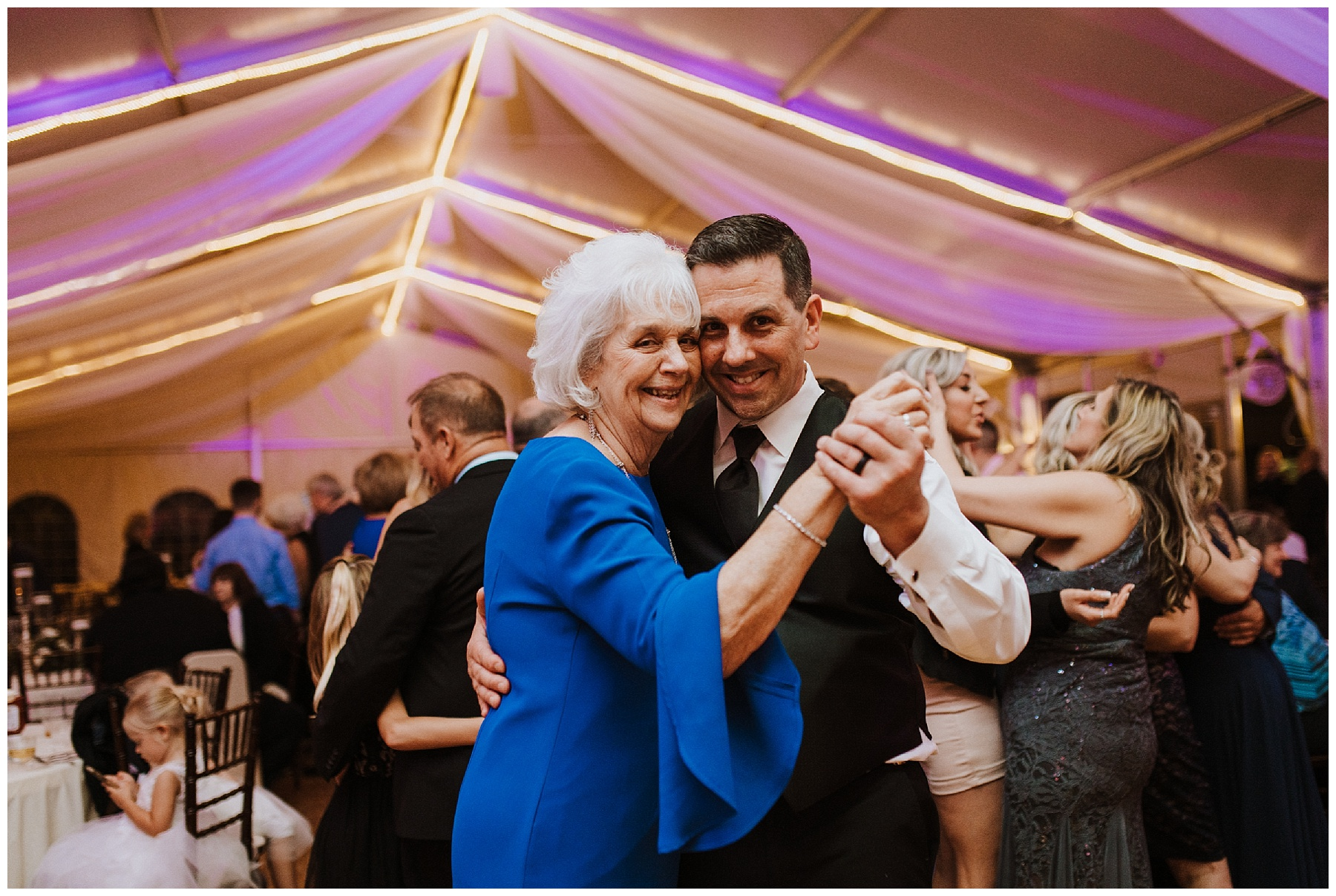 Waldenwoods Wedding_0133.jpg