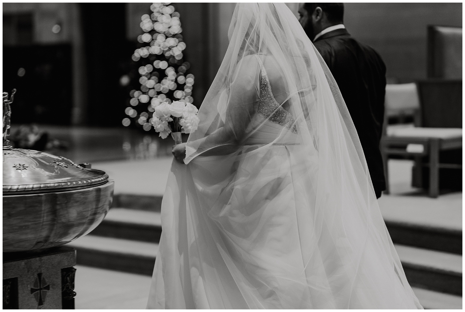 Waterview Loft Wedding_0043.jpg