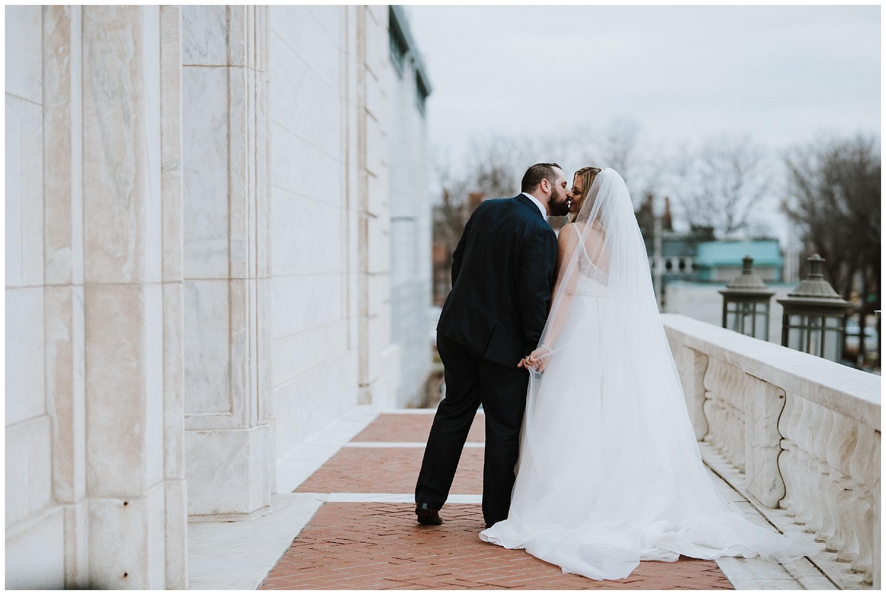 Waterview Loft Wedding_0061.jpg