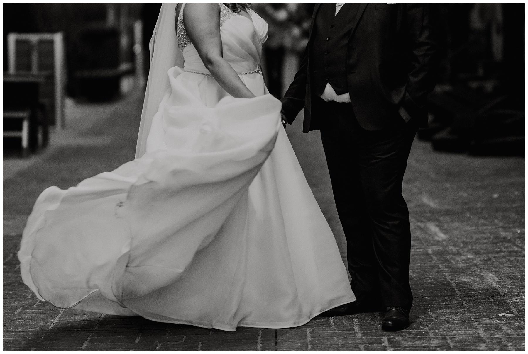 Waterview Loft Wedding_0072.jpg