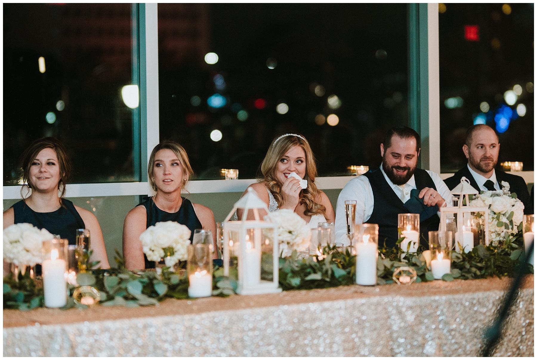 Waterview Loft Wedding_0087.jpg