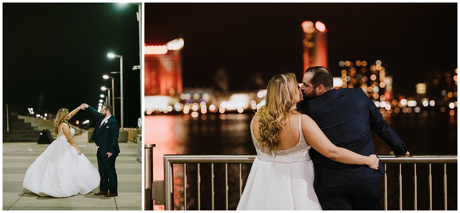 Waterview Loft Wedding_0113.jpg
